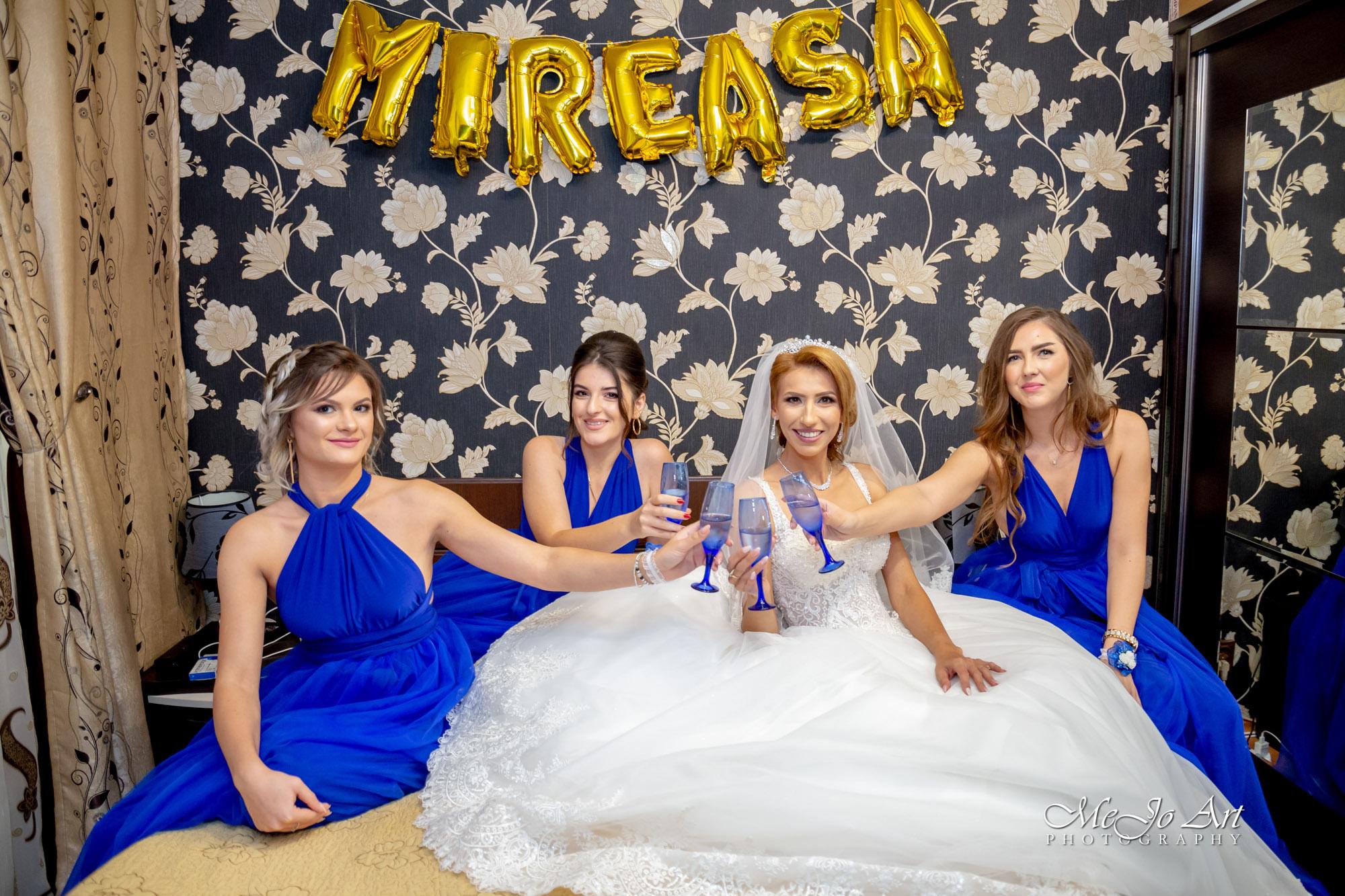 Fotograf nunta constanta-24