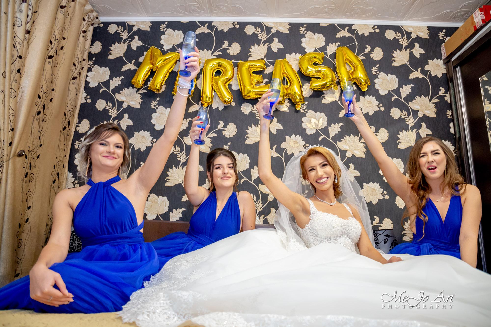 Fotograf nunta constanta-25
