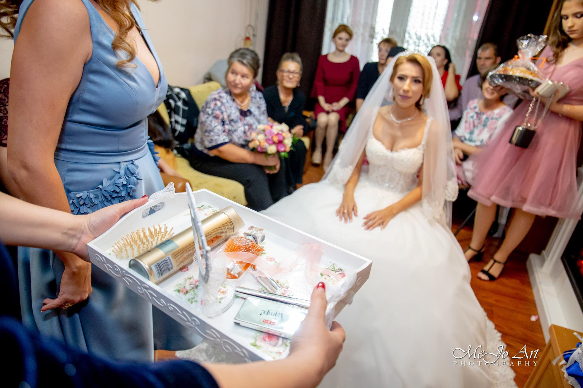 Fotograf nunta constanta-27