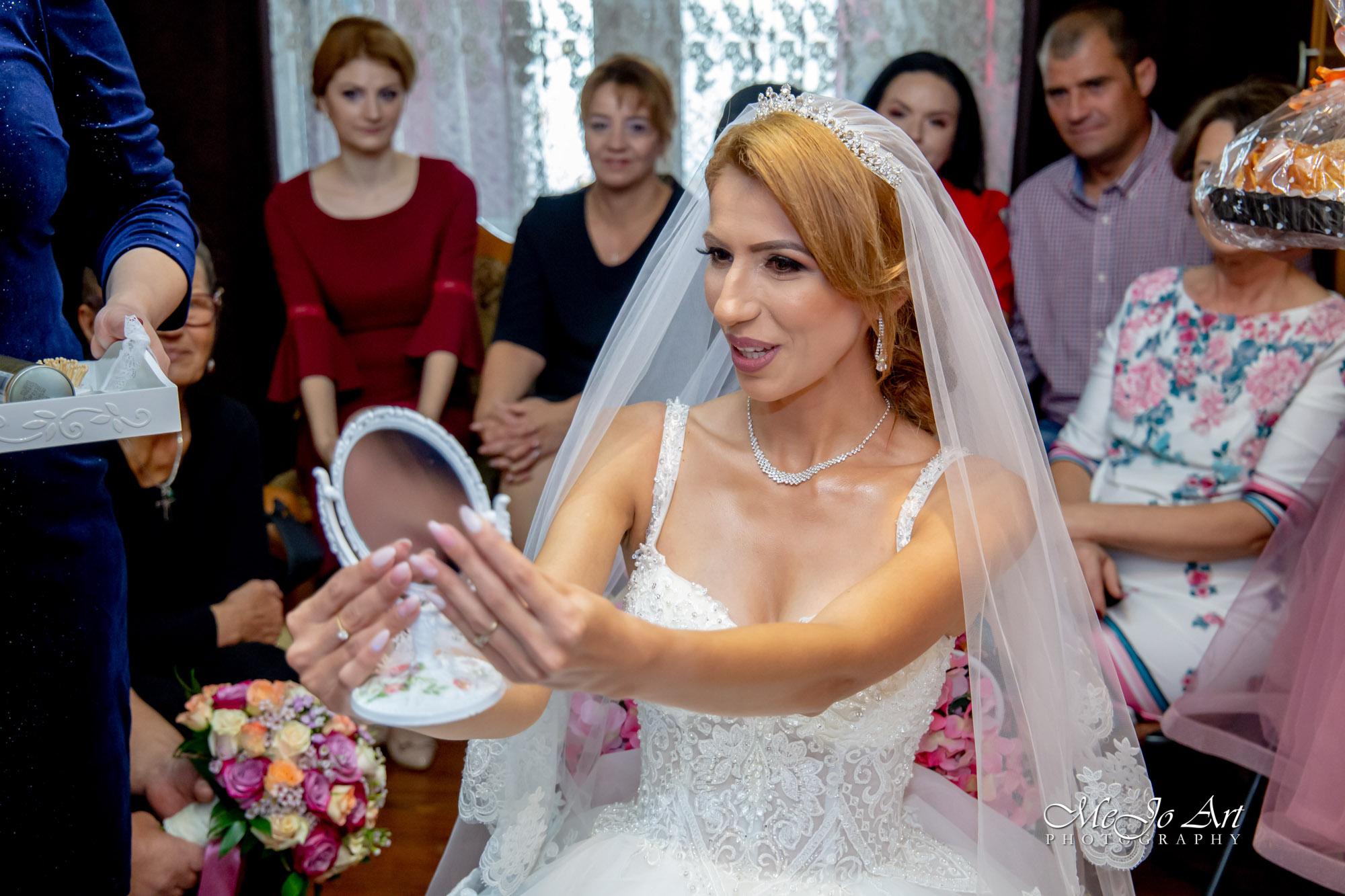 Fotograf nunta constanta-28