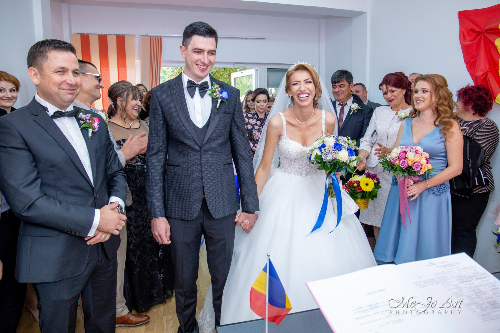 Fotograf nunta constanta-29