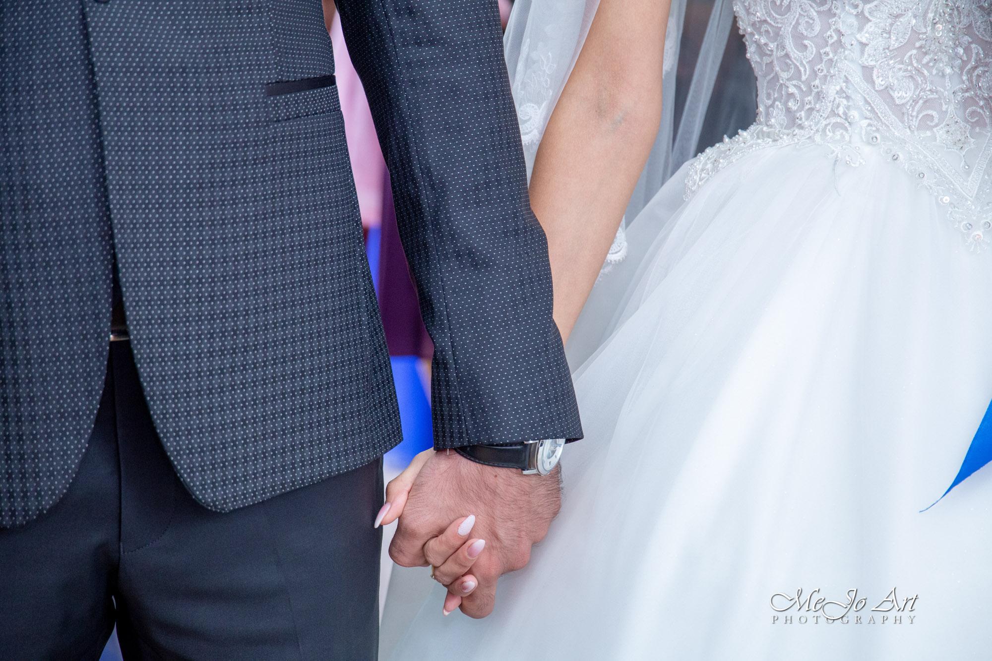 Fotograf nunta constanta-30
