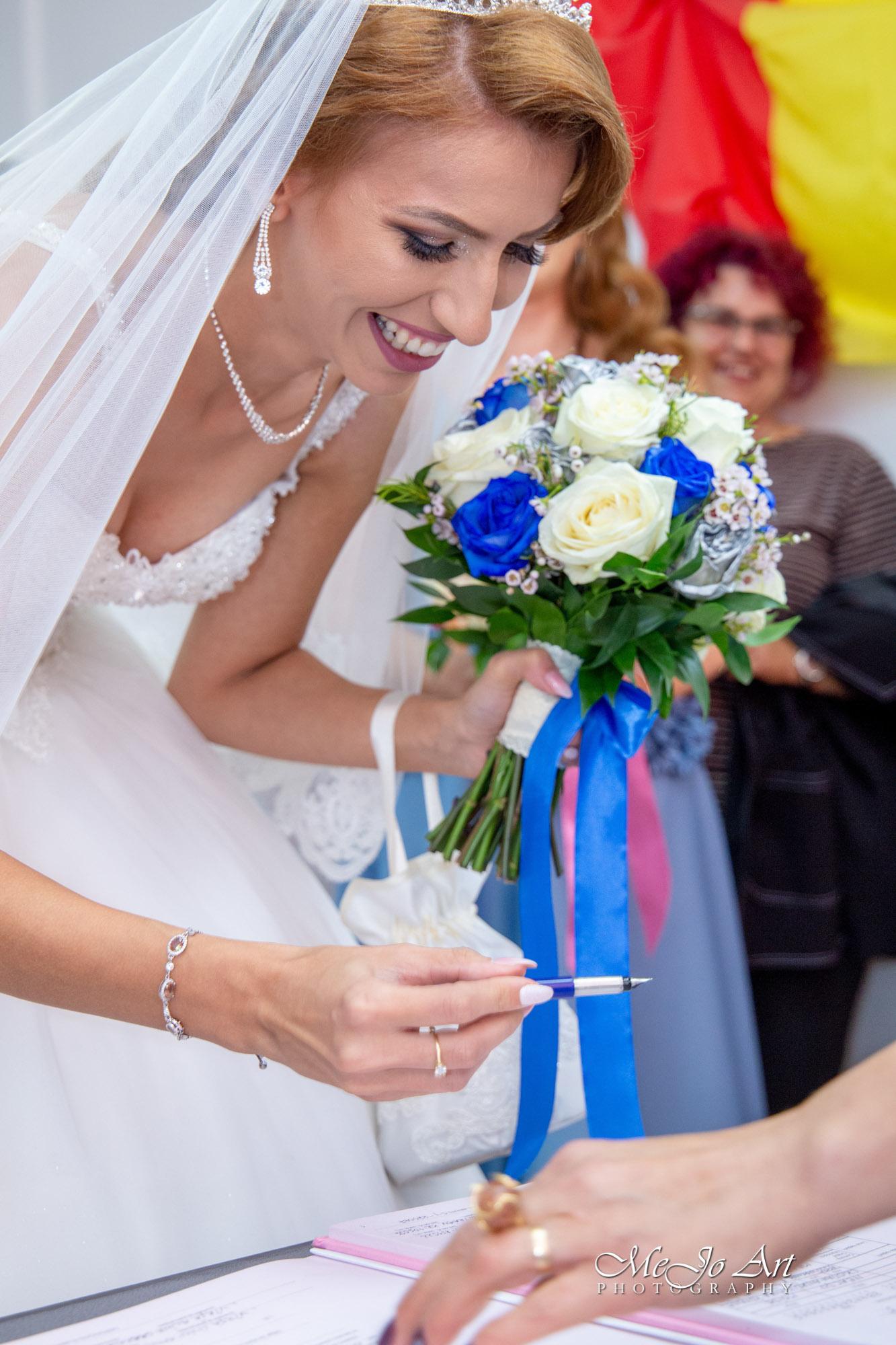 Fotograf nunta constanta-31