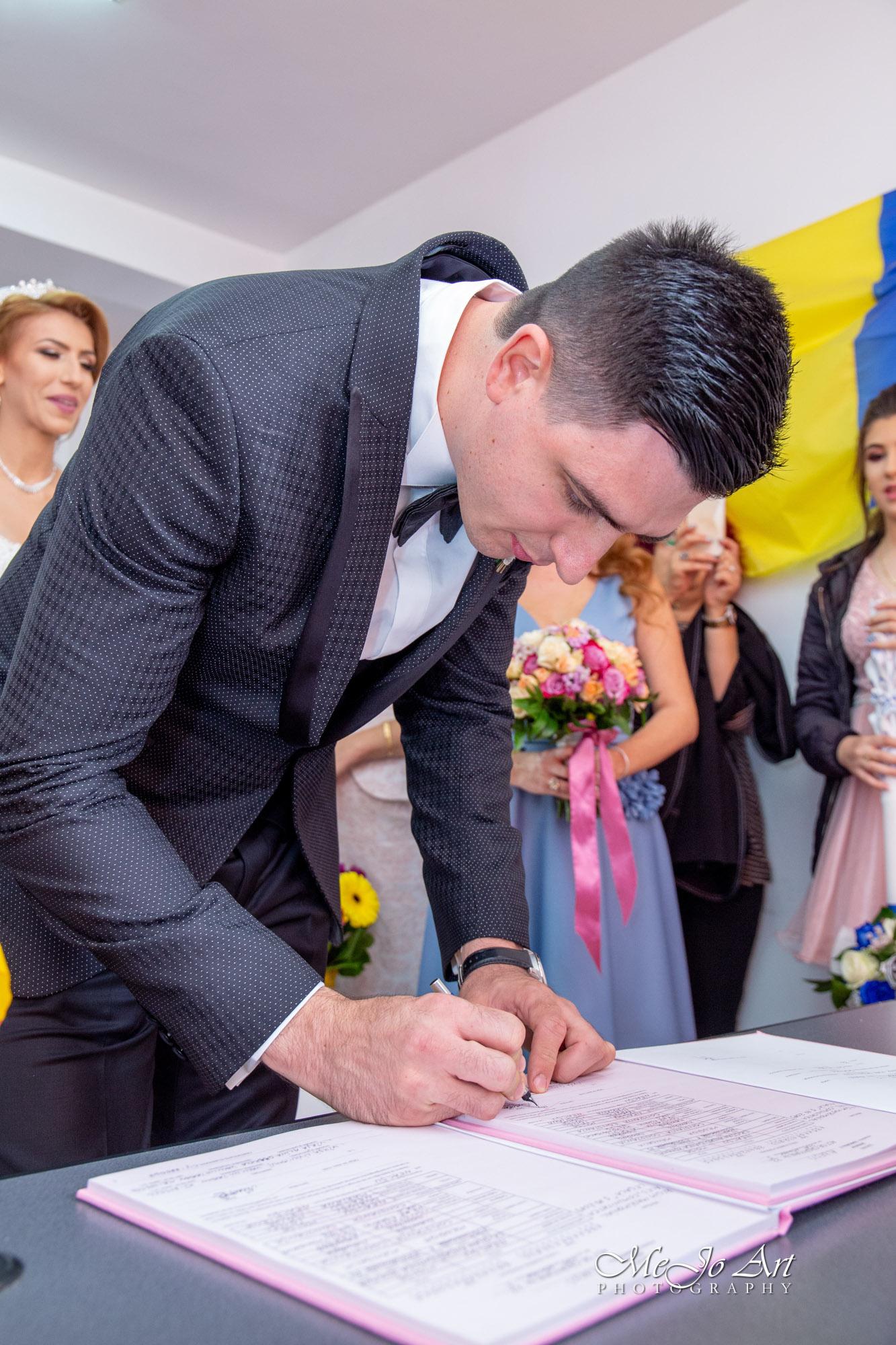 Fotograf nunta constanta-32