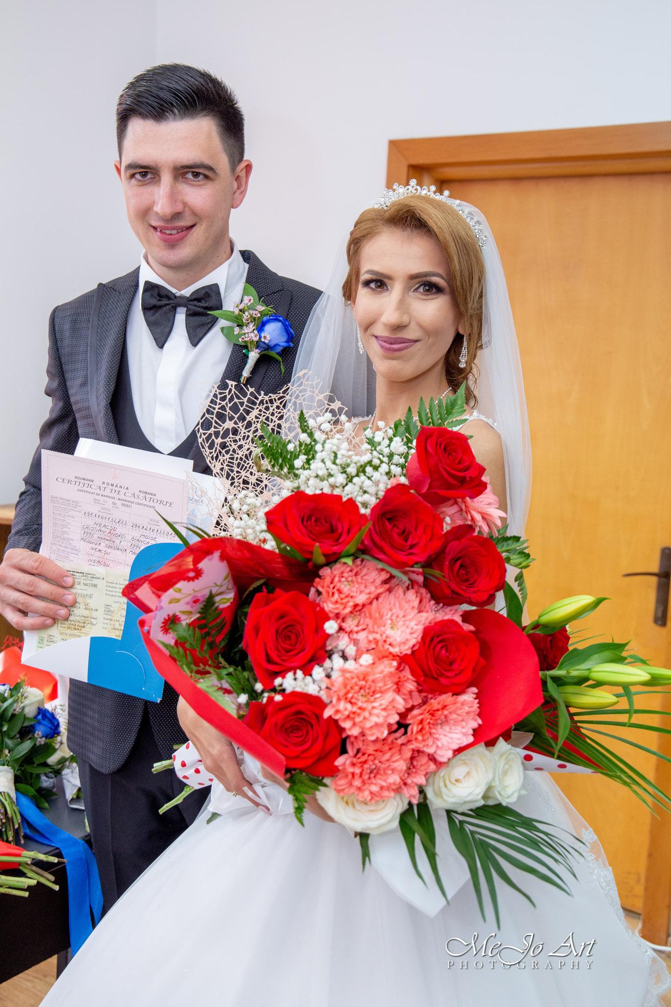 Fotograf nunta constanta-34