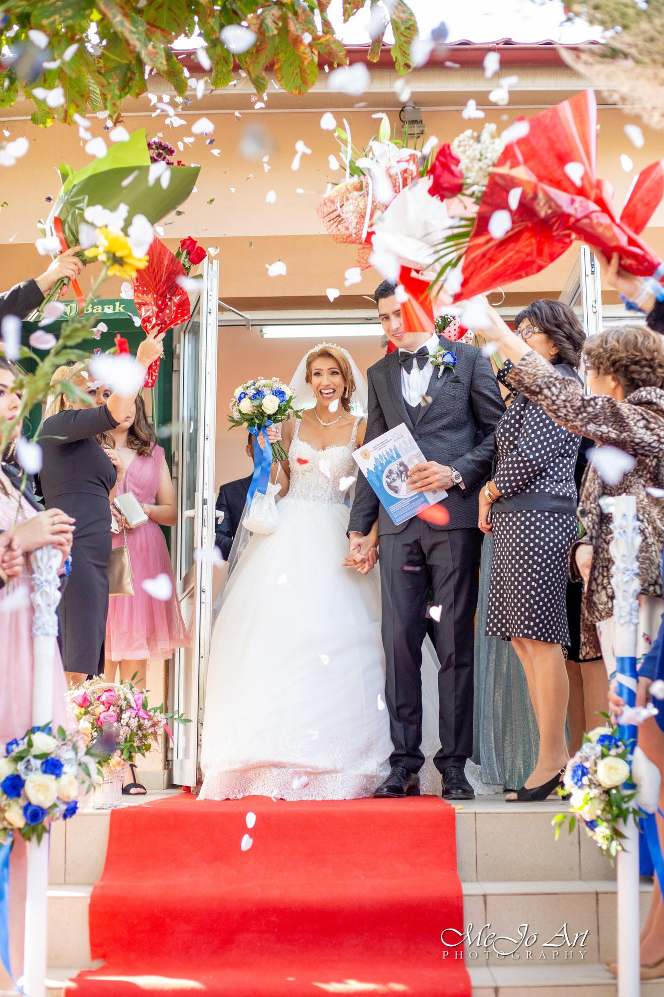 Fotograf nunta constanta-35