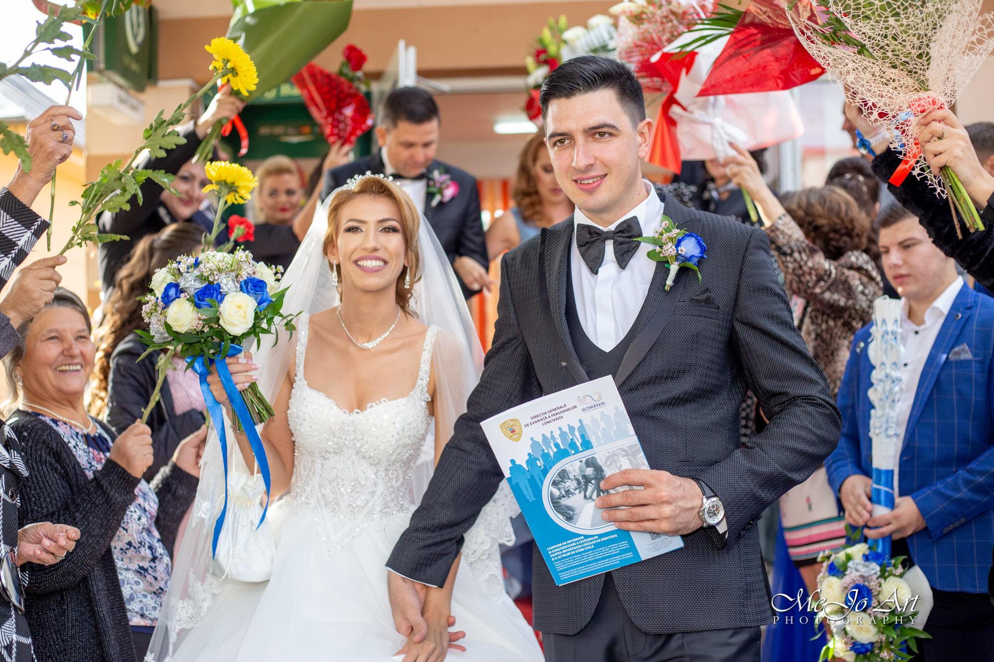 Fotograf nunta constanta-36