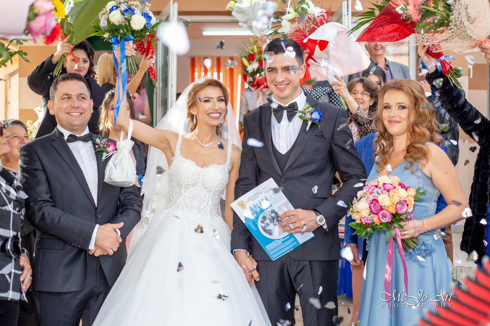 Fotograf nunta constanta-37