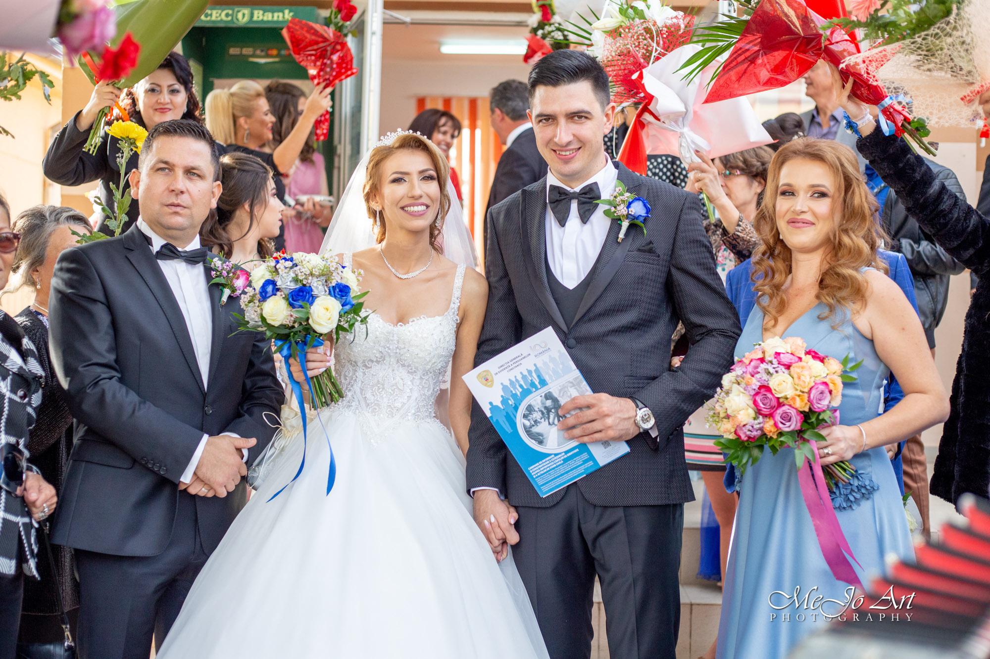 Fotograf nunta constanta-38