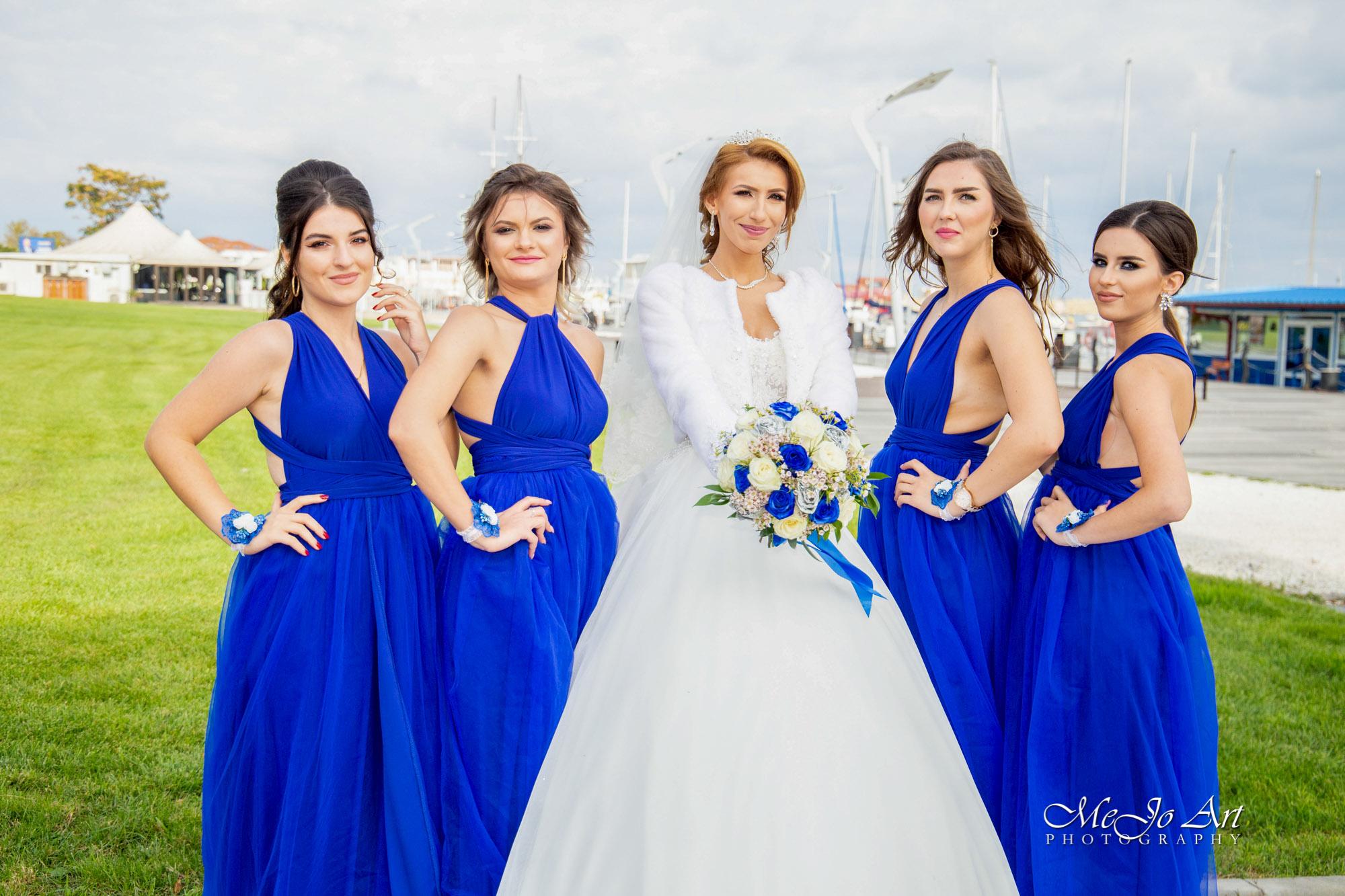 Fotograf nunta constanta-39