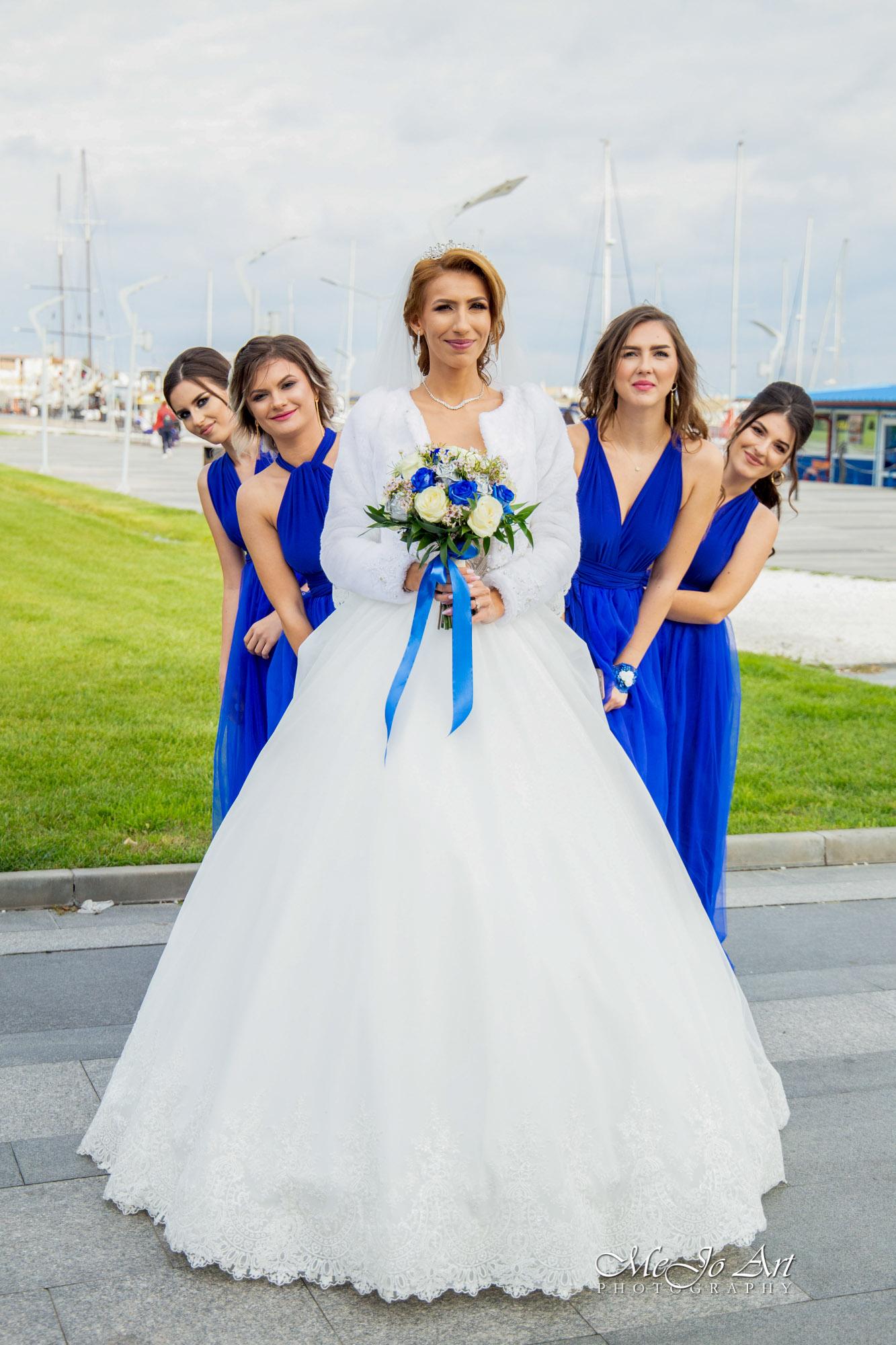 Fotograf nunta constanta-40
