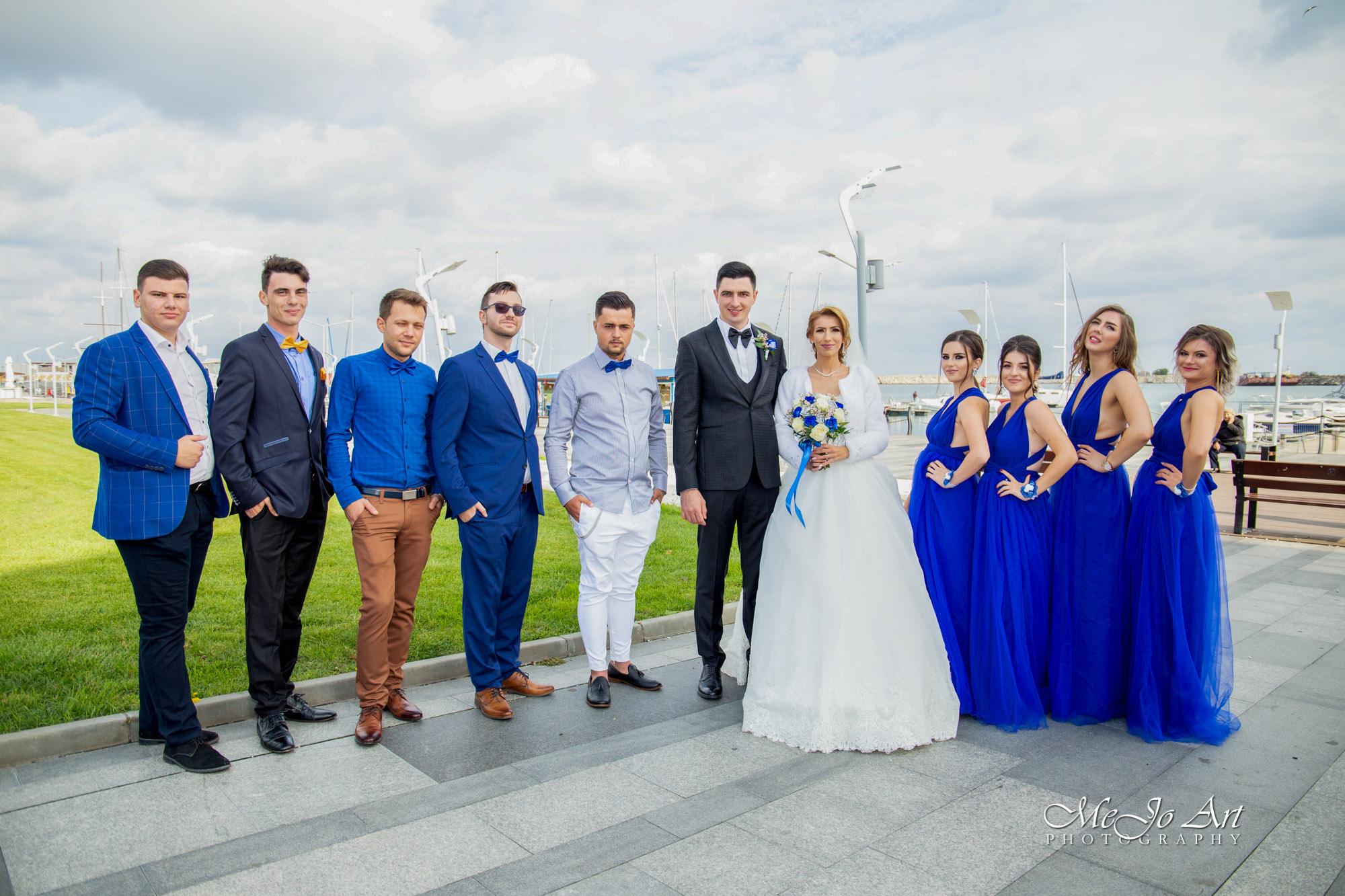Fotograf nunta constanta-41