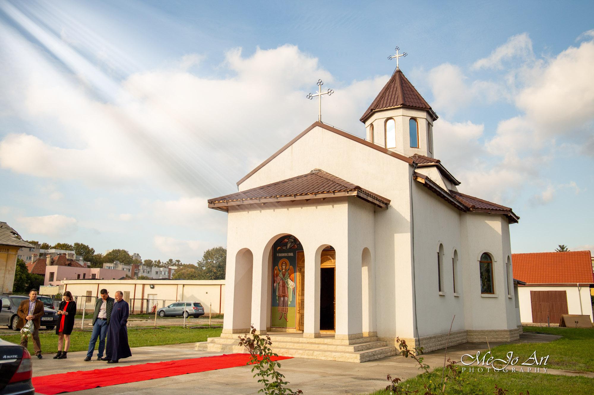 Fotograf nunta constanta-42