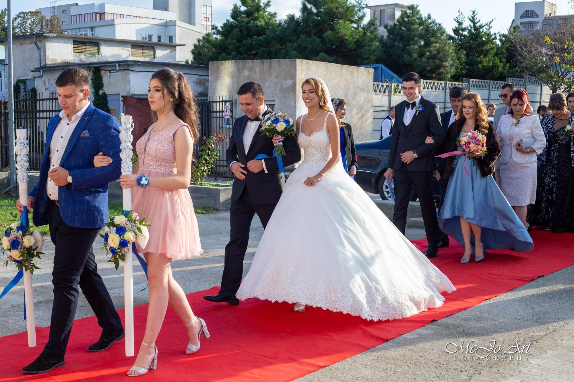 Fotograf nunta constanta-44