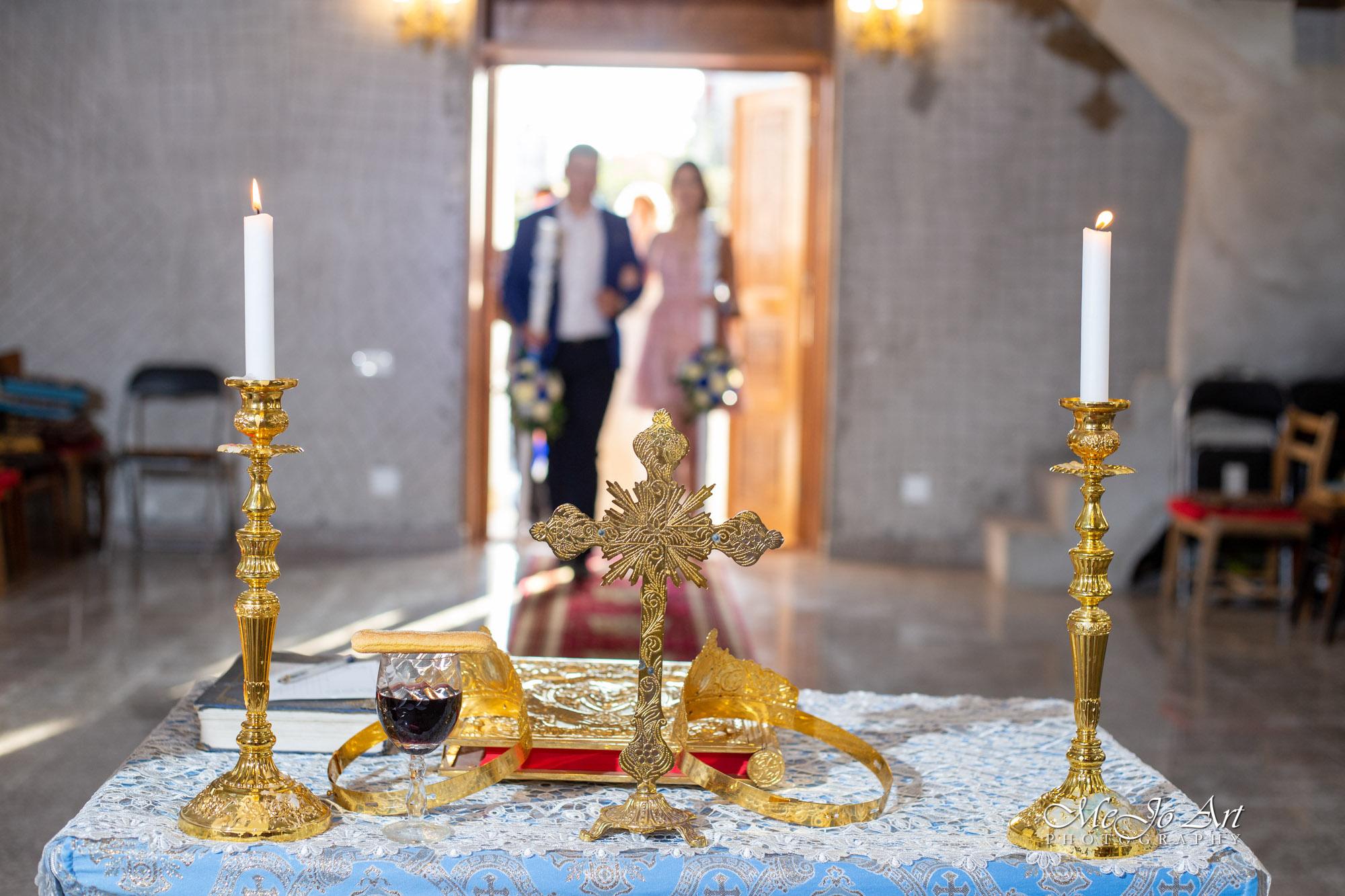 Fotograf nunta constanta-45