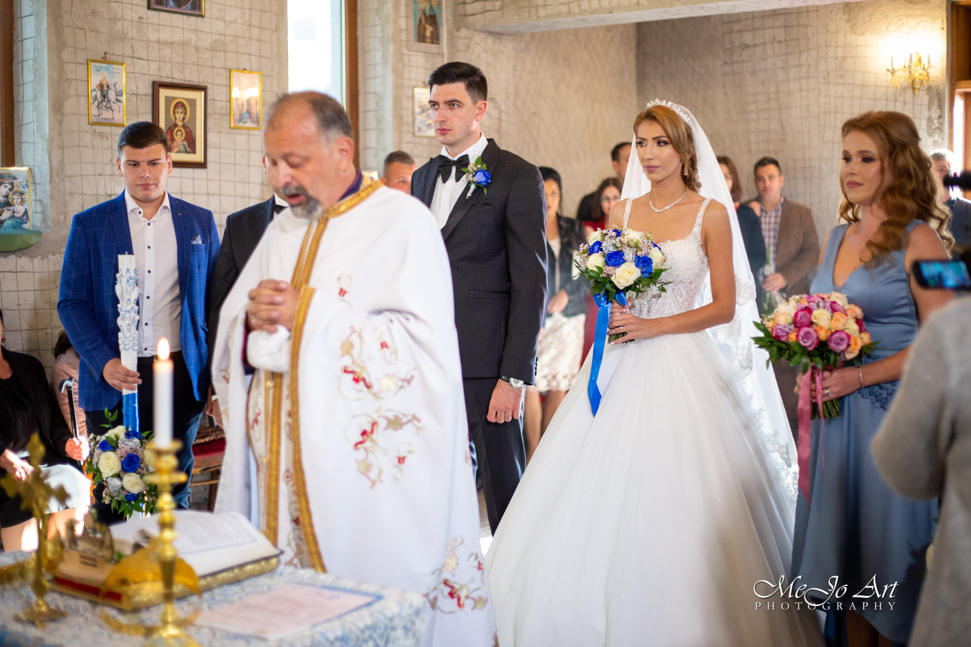 Fotograf nunta constanta-48