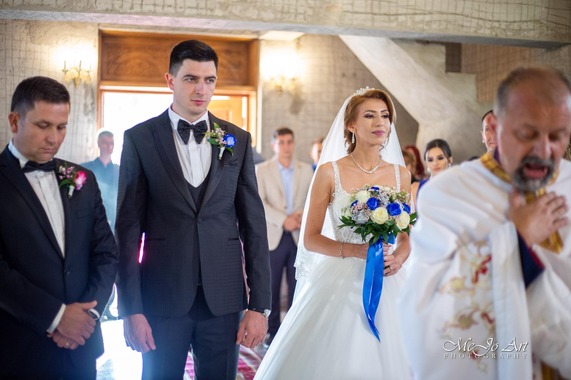 Fotograf nunta constanta-49