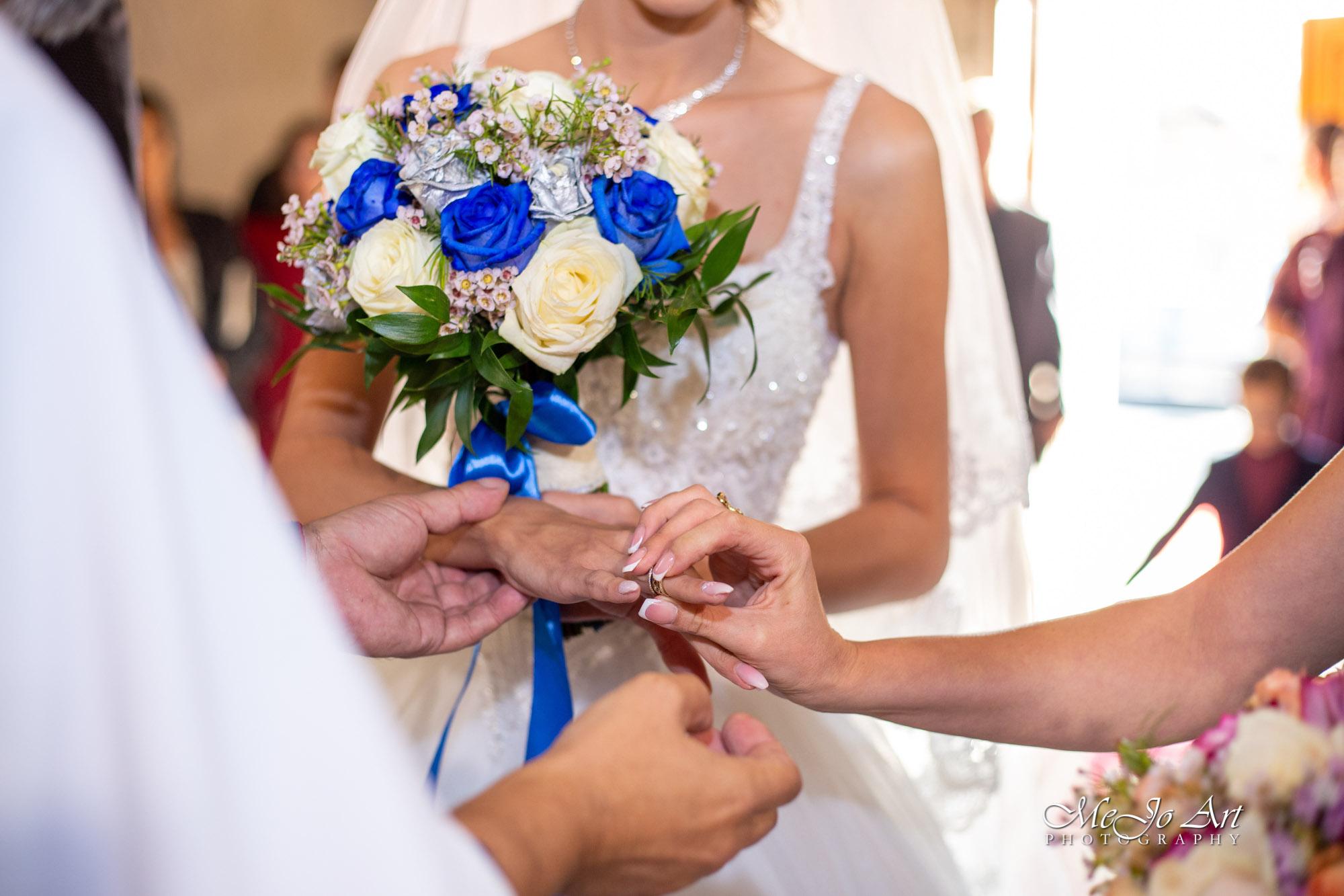 Fotograf nunta constanta-51