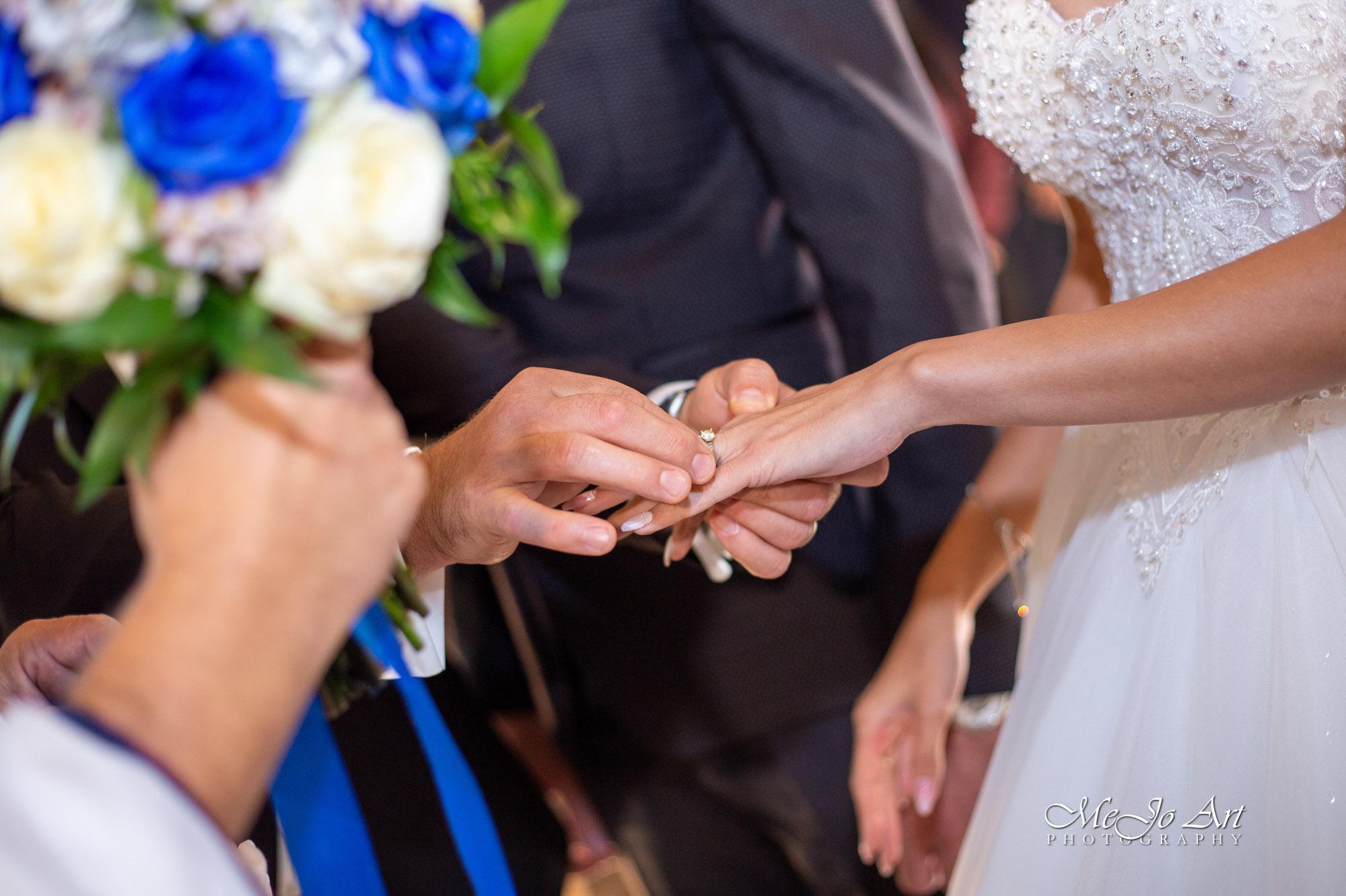 Fotograf nunta constanta-52