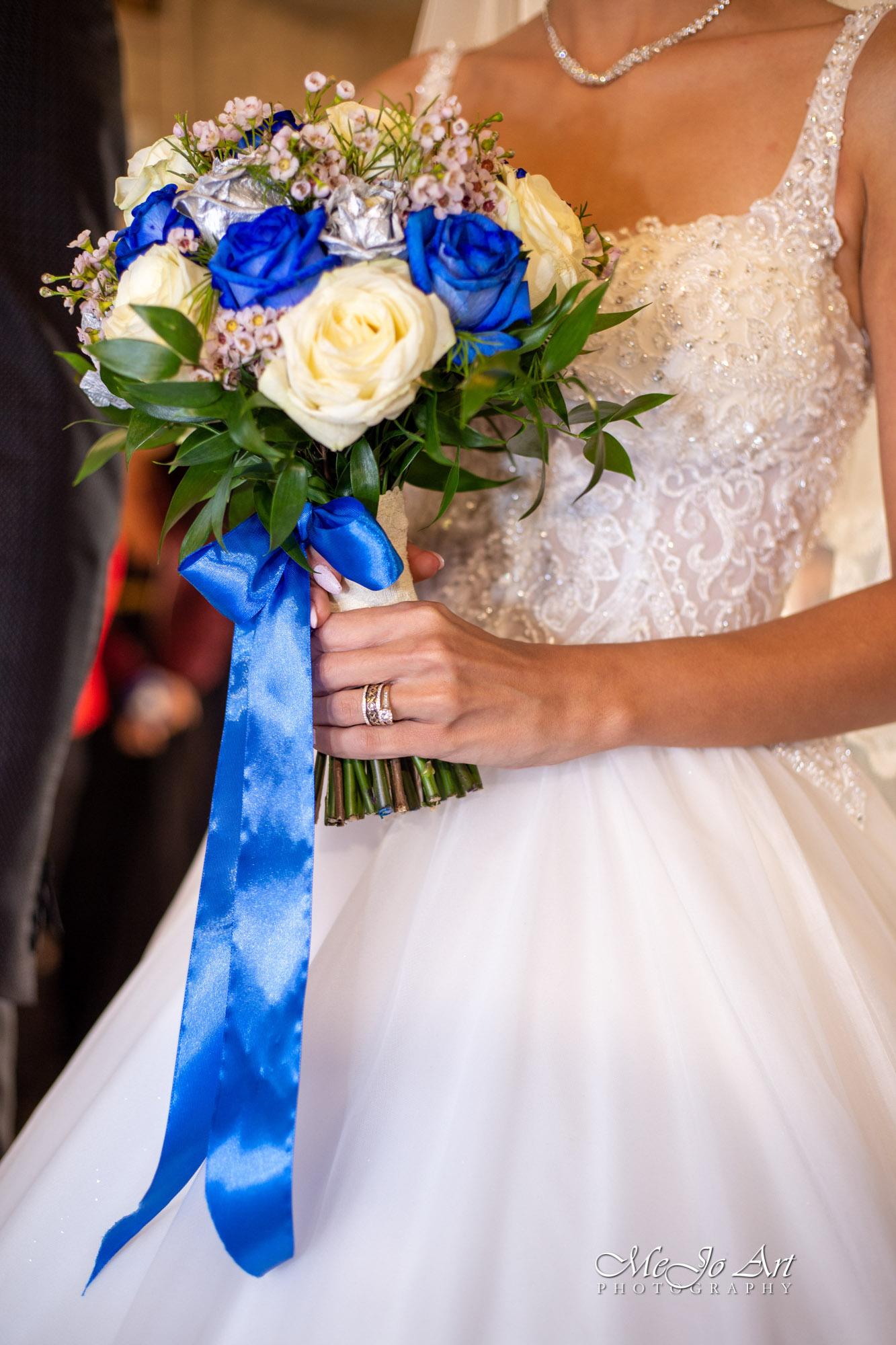 Fotograf nunta constanta-53