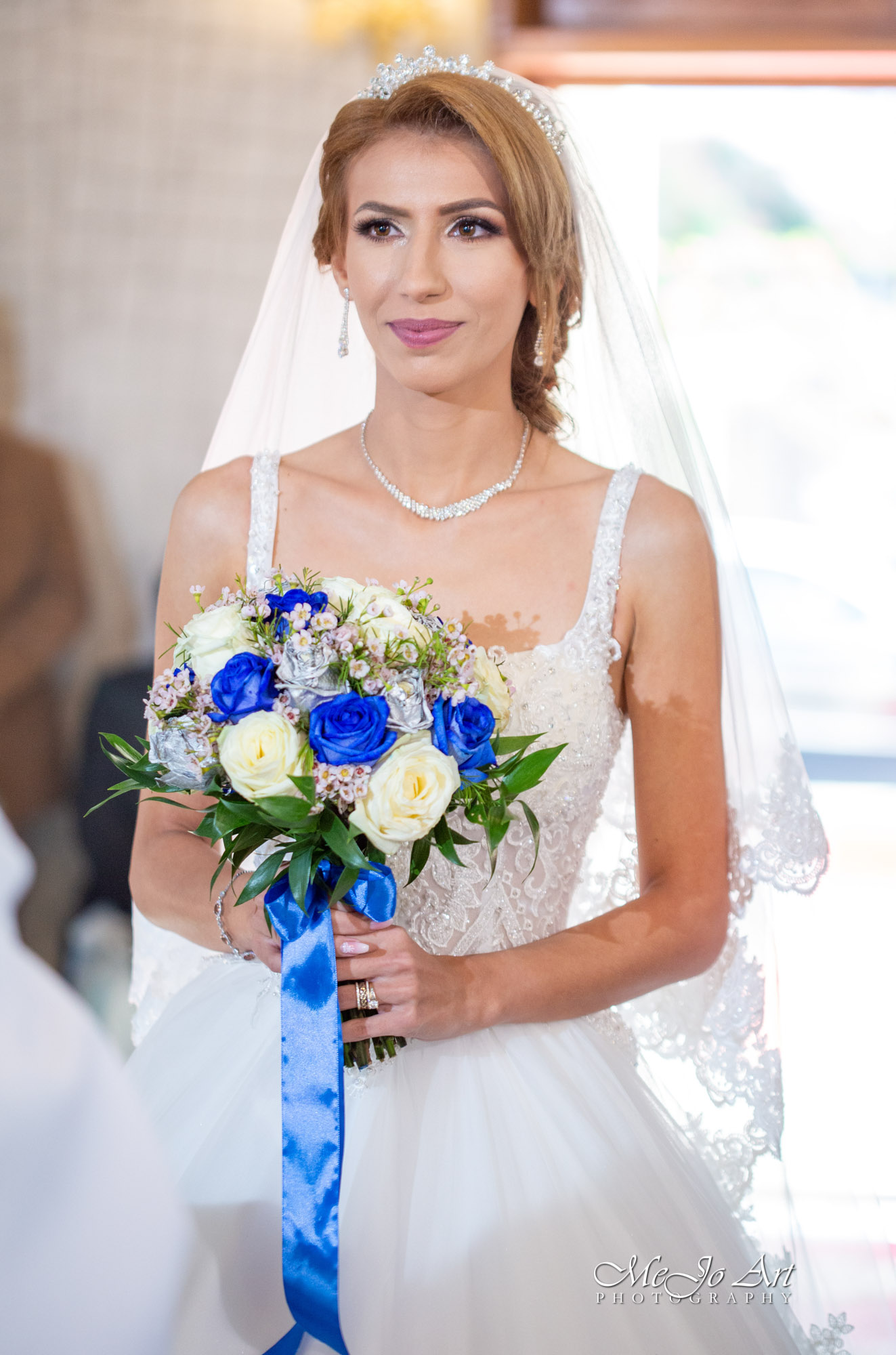 Fotograf nunta constanta-54