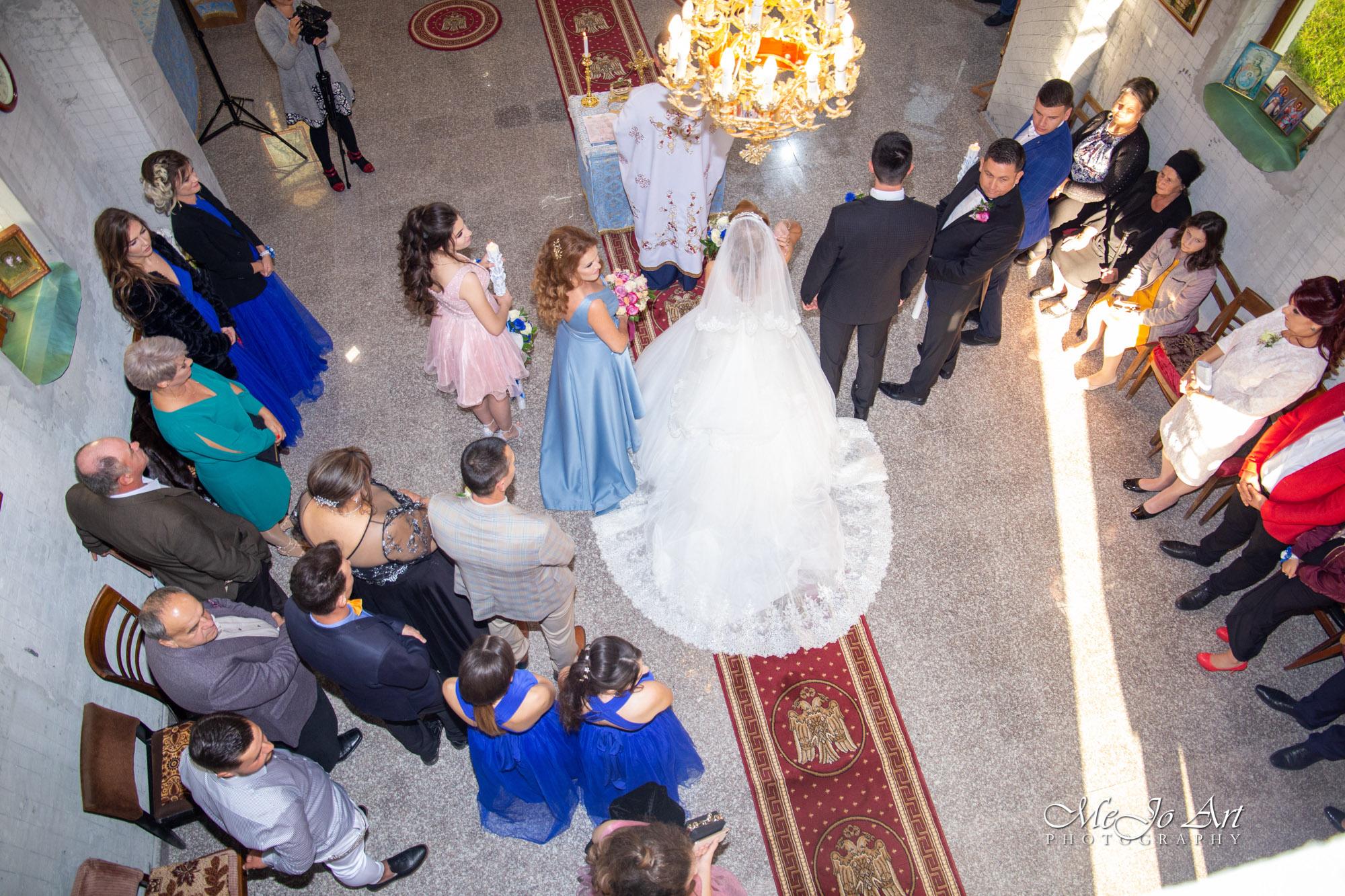 Fotograf nunta constanta-55