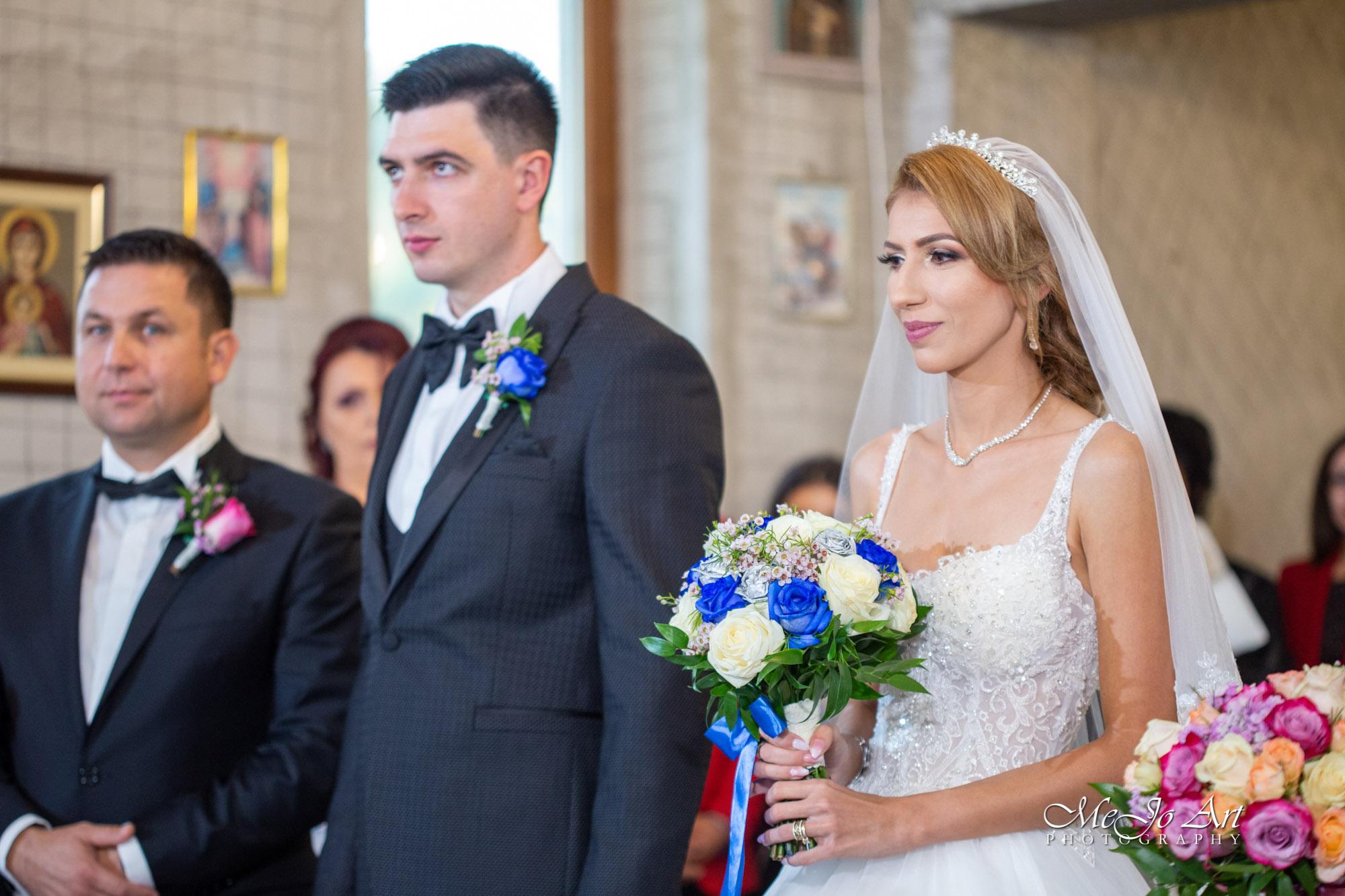 Fotograf nunta constanta-56