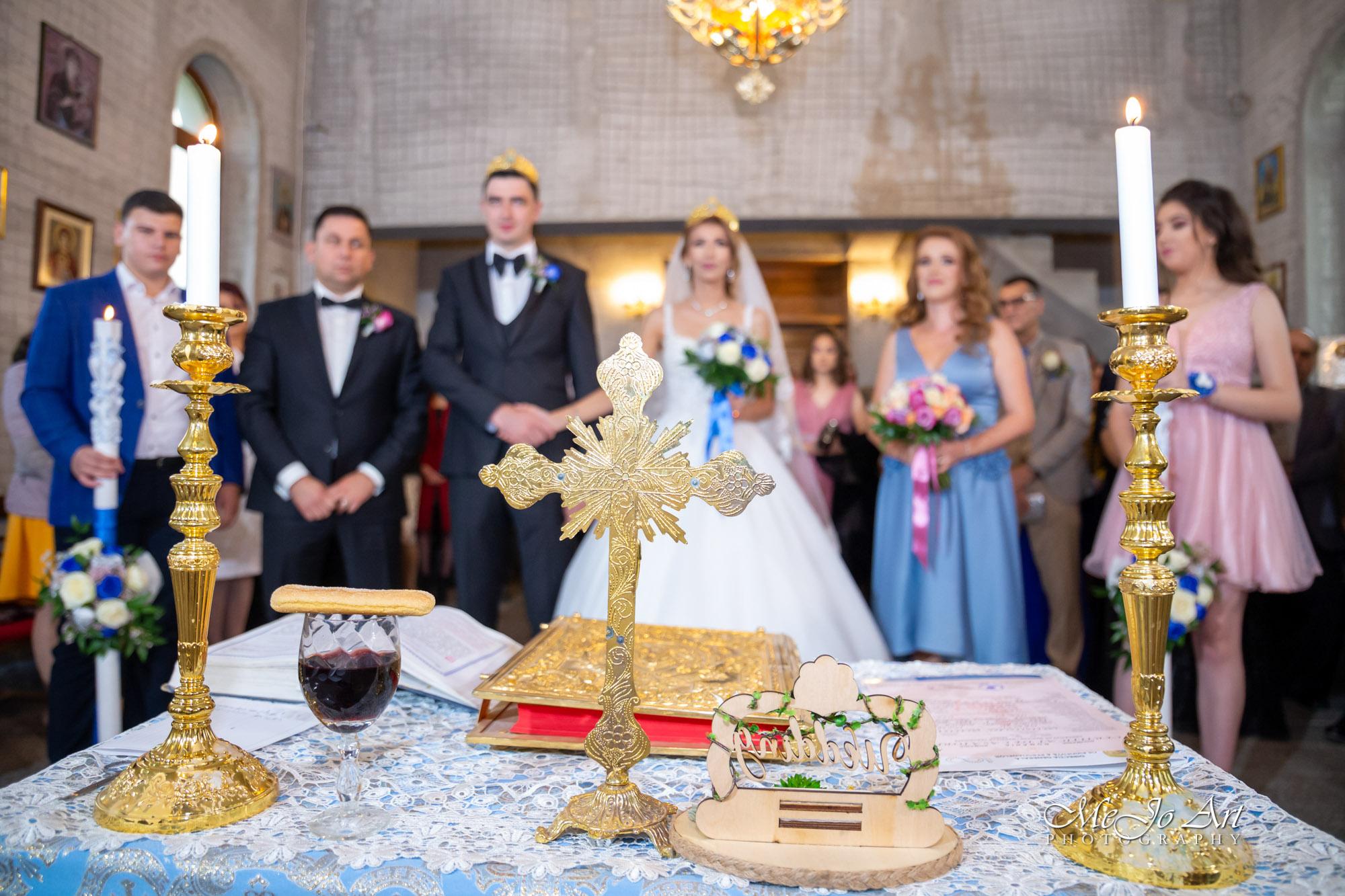Fotograf nunta constanta-58