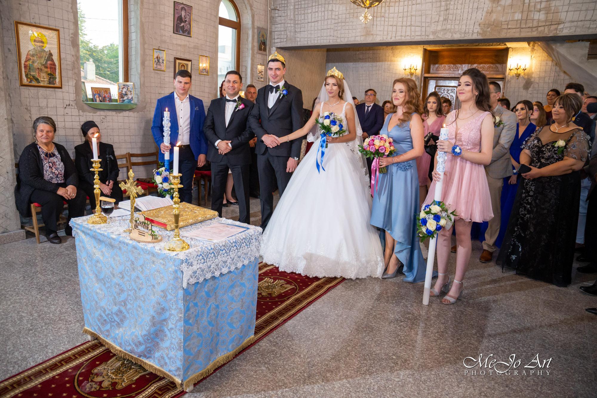 Fotograf nunta constanta-59