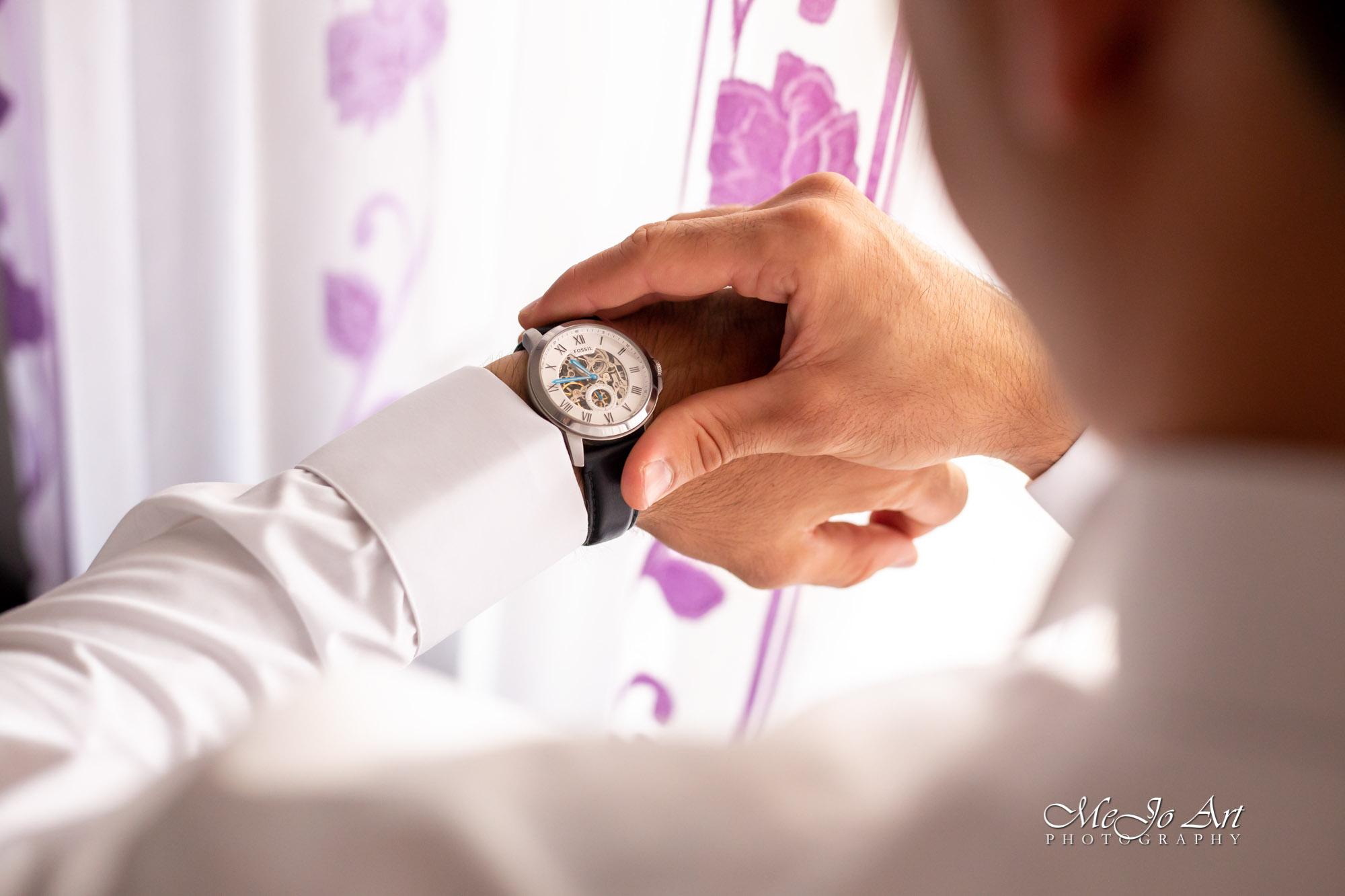 Fotograf nunta constanta-6