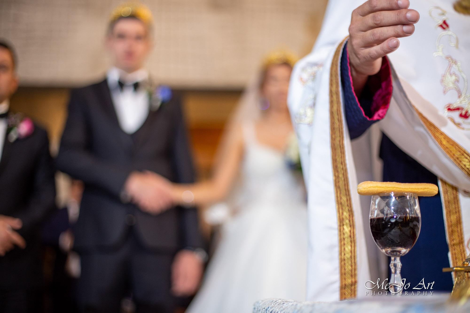 Fotograf nunta constanta-60