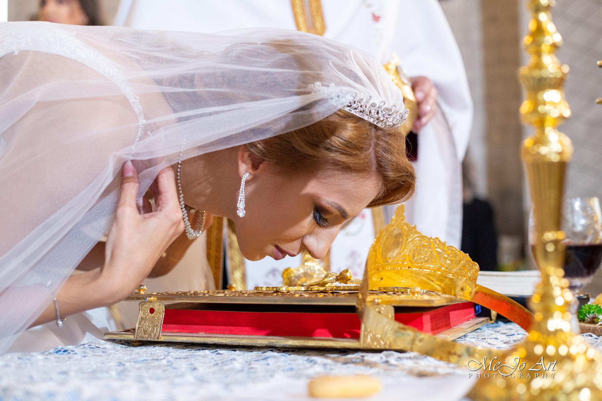 Fotograf nunta constanta-61
