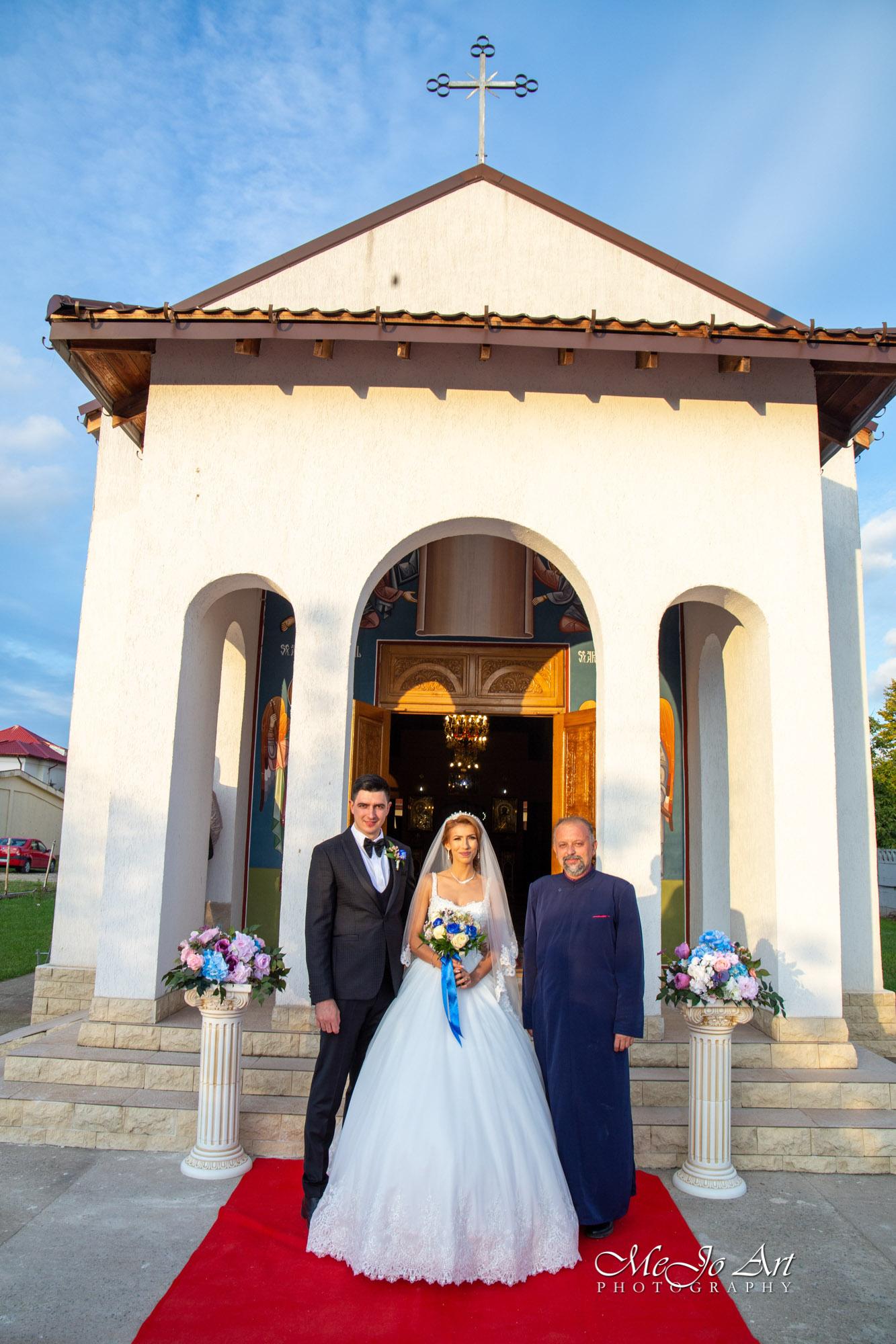 Fotograf nunta constanta-62