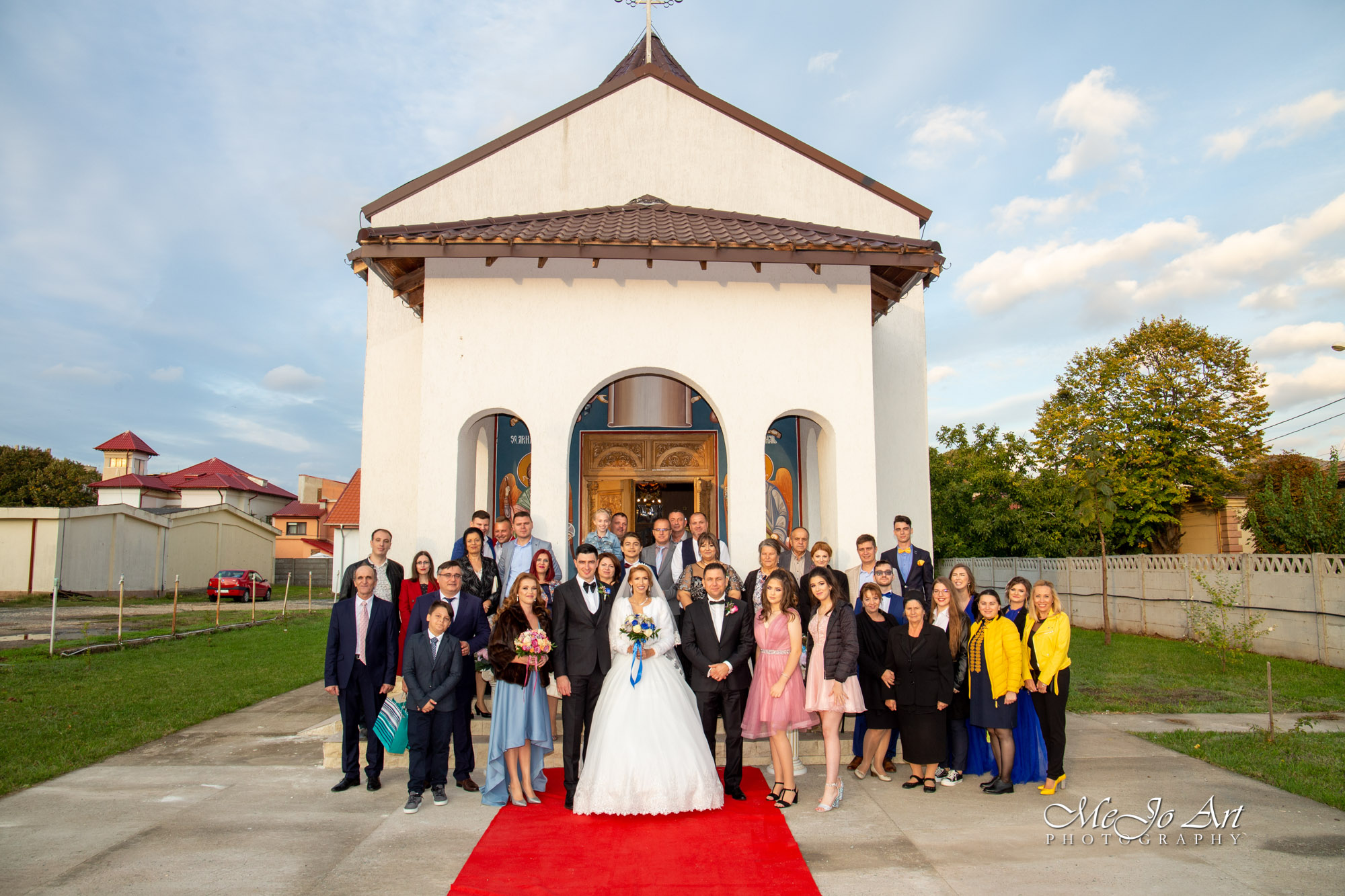 Fotograf nunta constanta-63