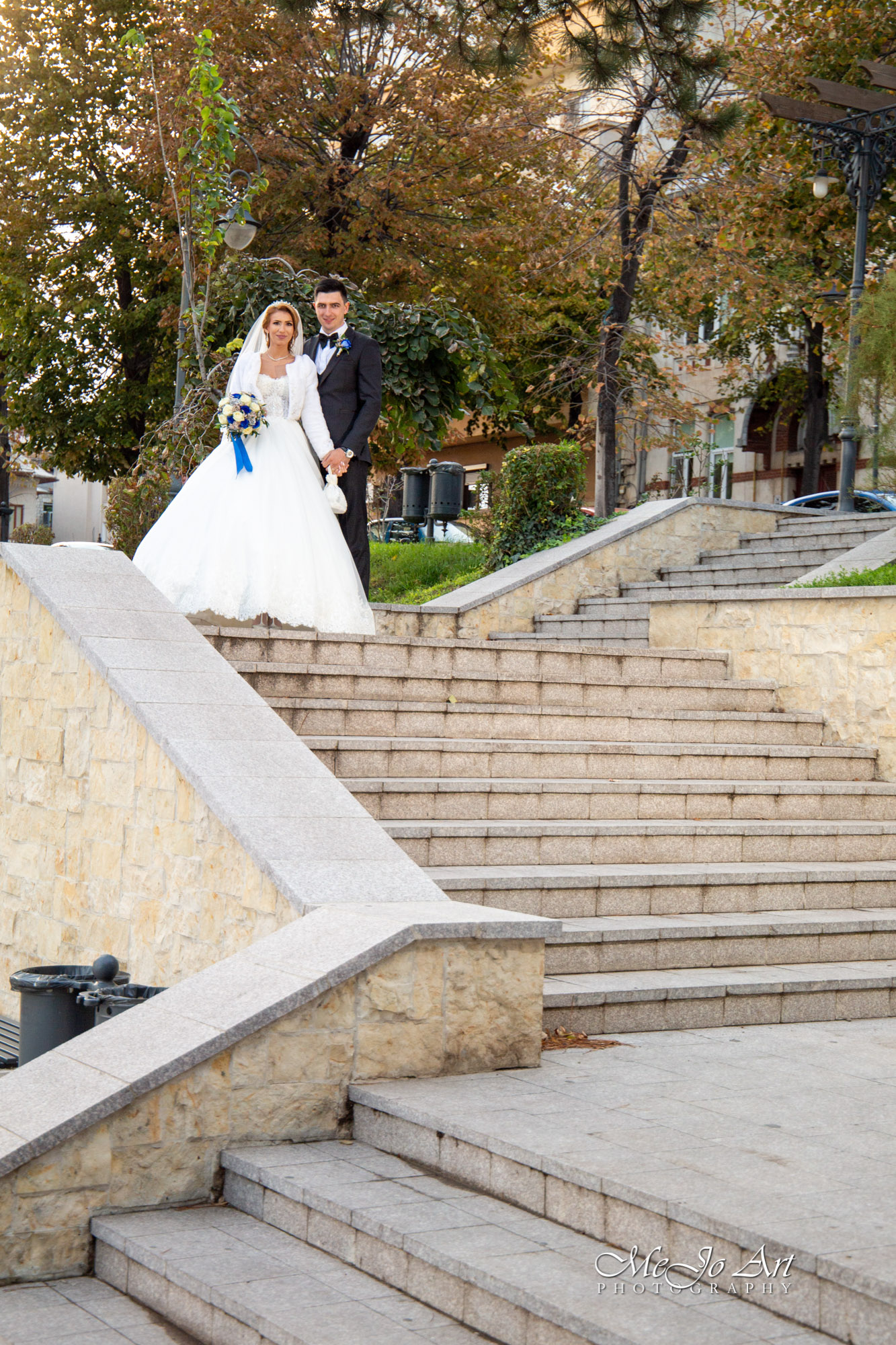 Fotograf nunta constanta-64