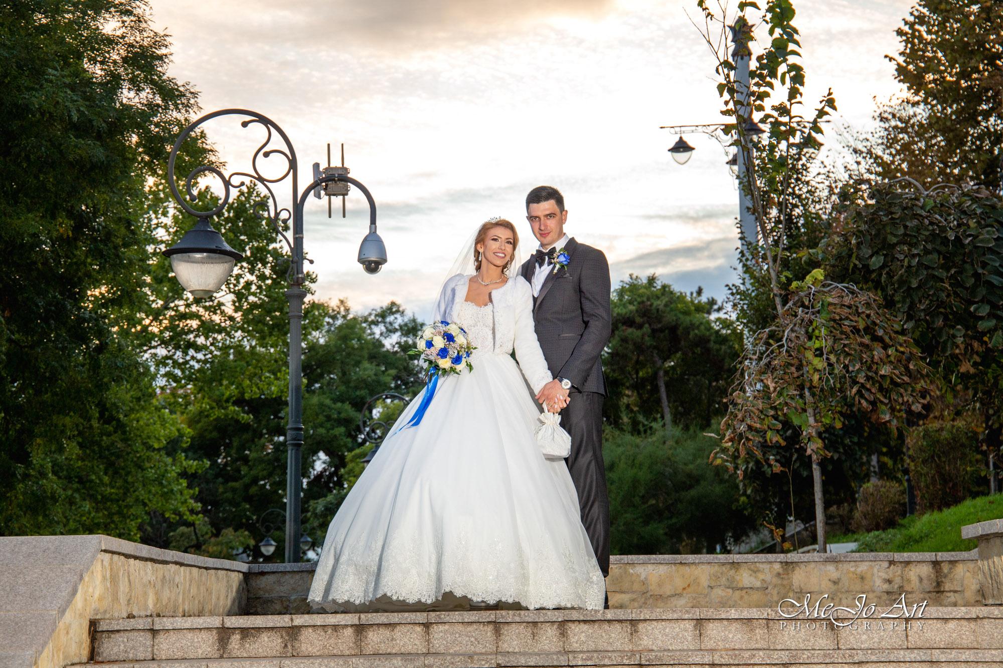 Fotograf nunta constanta-65