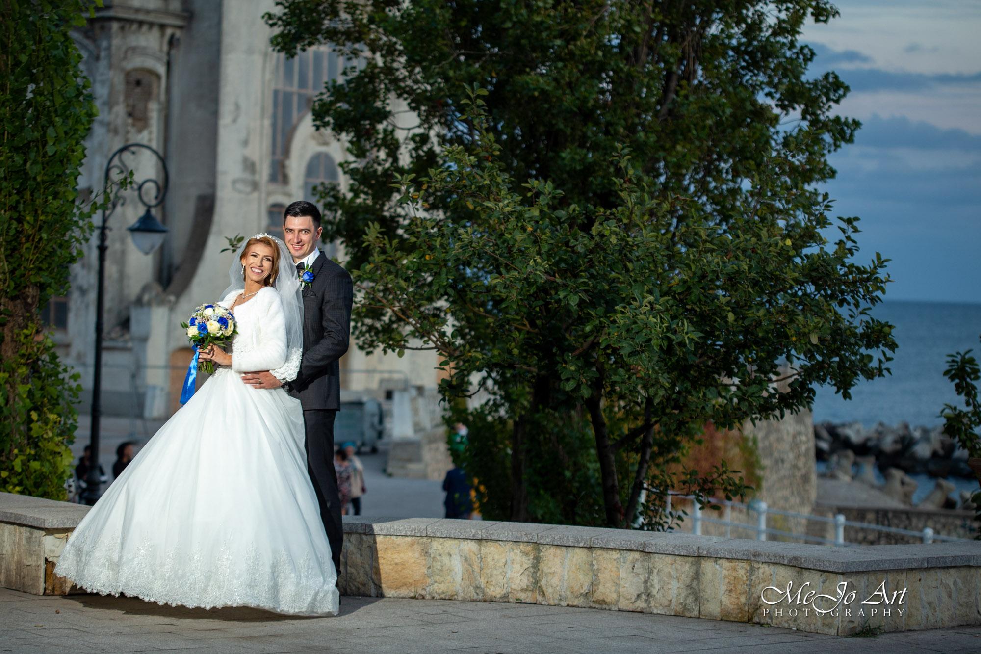 Fotograf nunta constanta-66