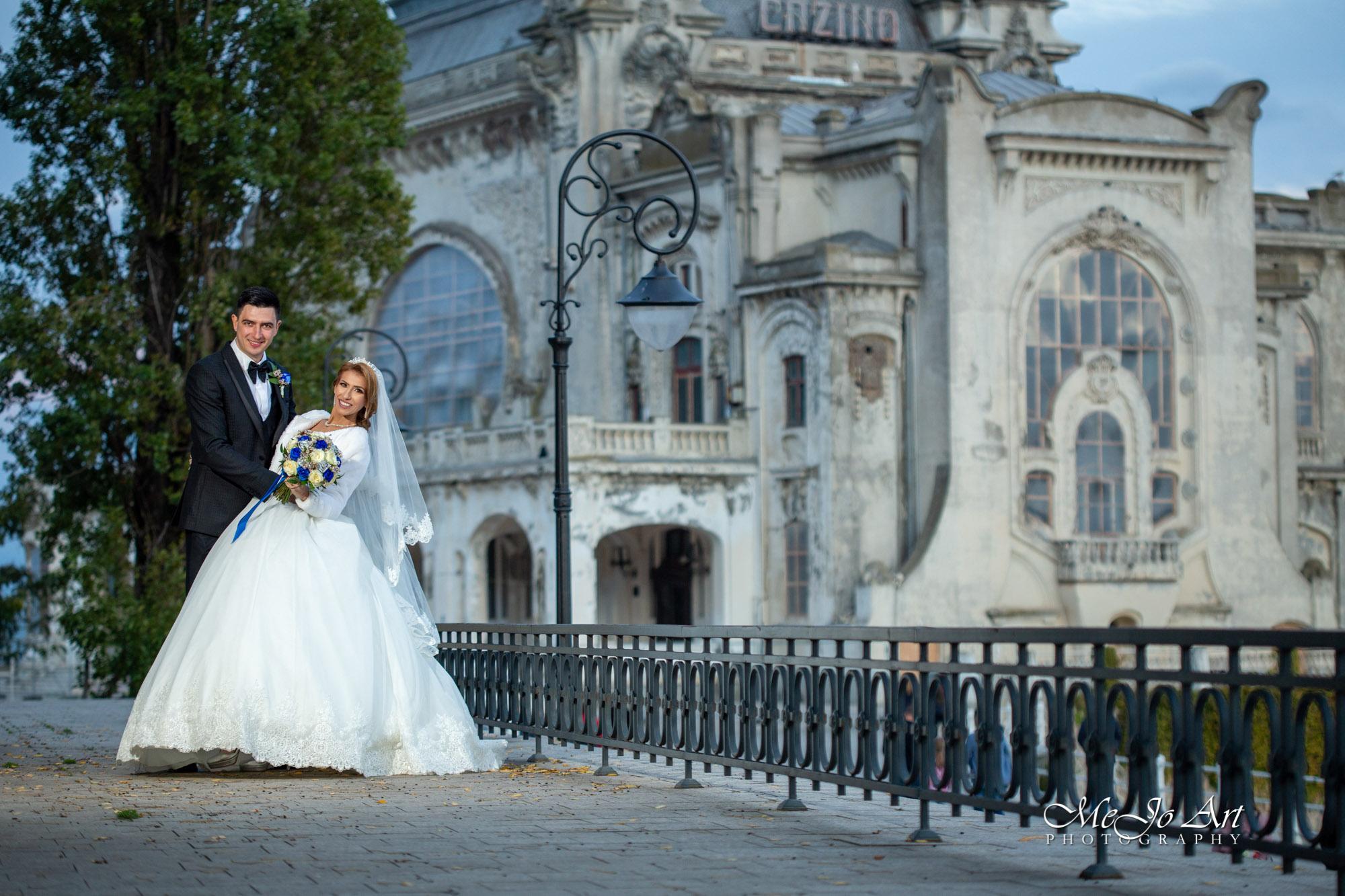 Fotograf nunta constanta-67