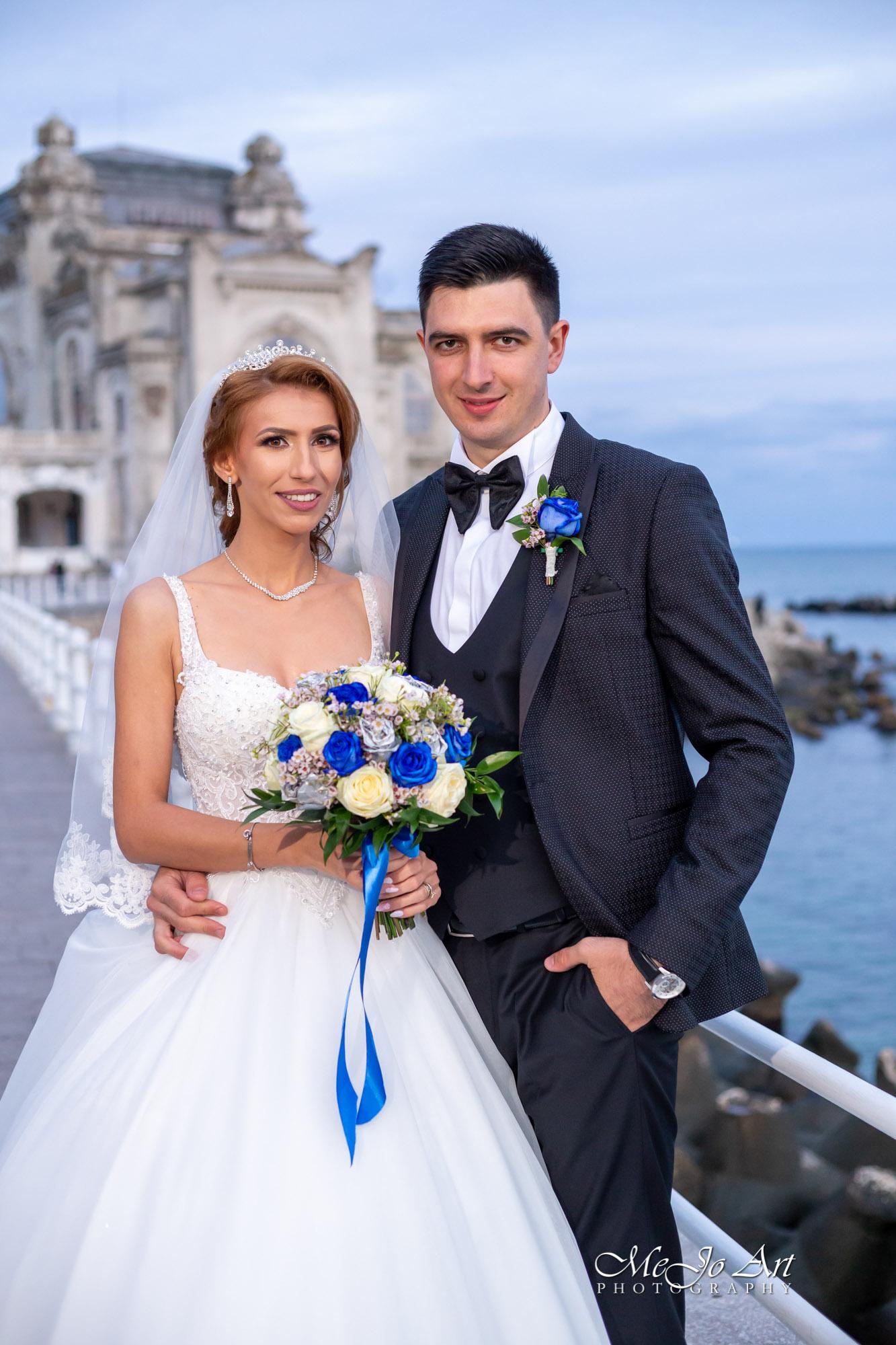 Fotograf nunta constanta-68