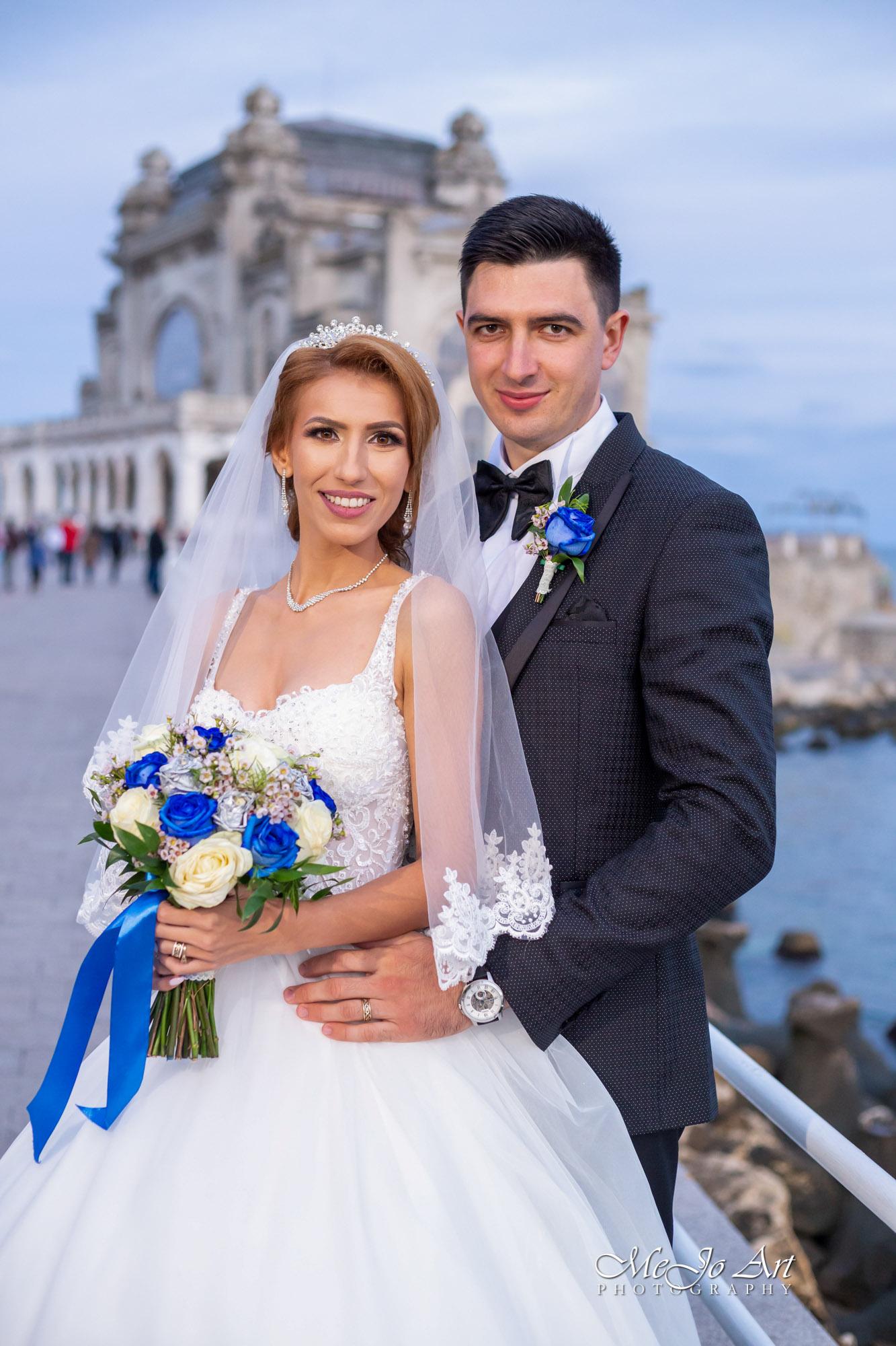 Fotograf nunta constanta-69