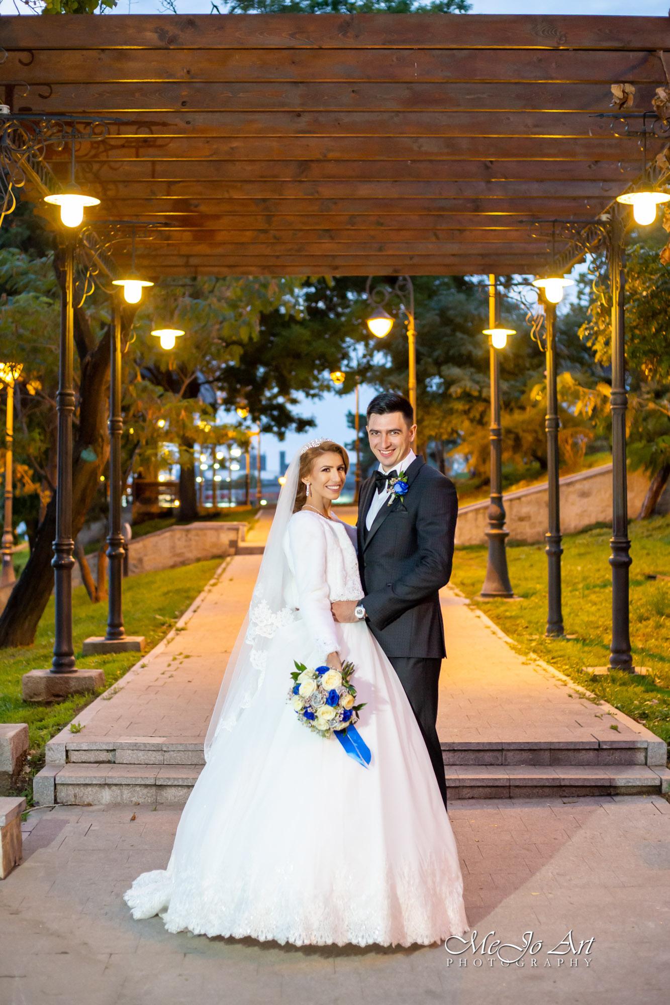 Fotograf nunta constanta-71