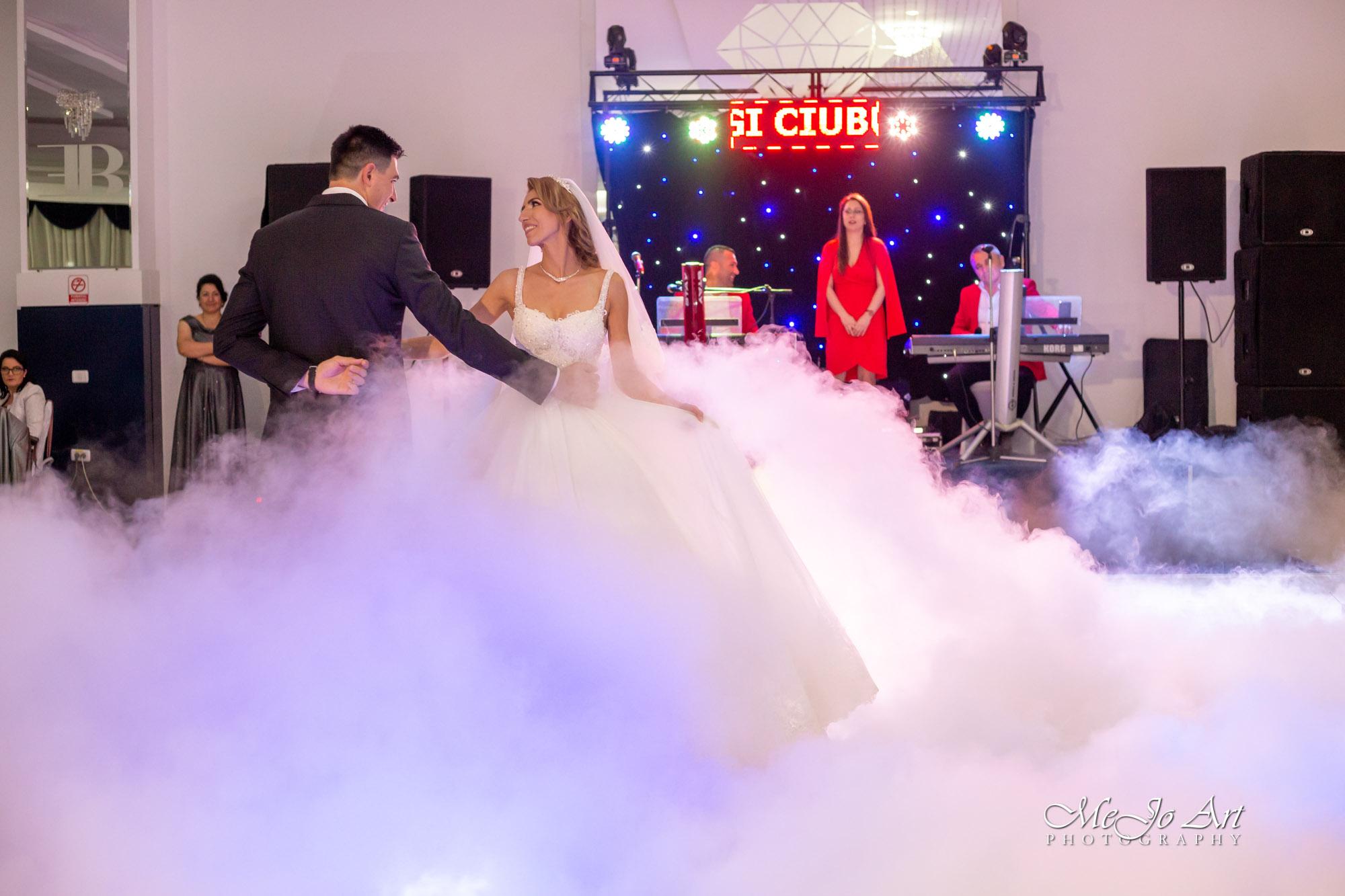 Fotograf nunta constanta-72