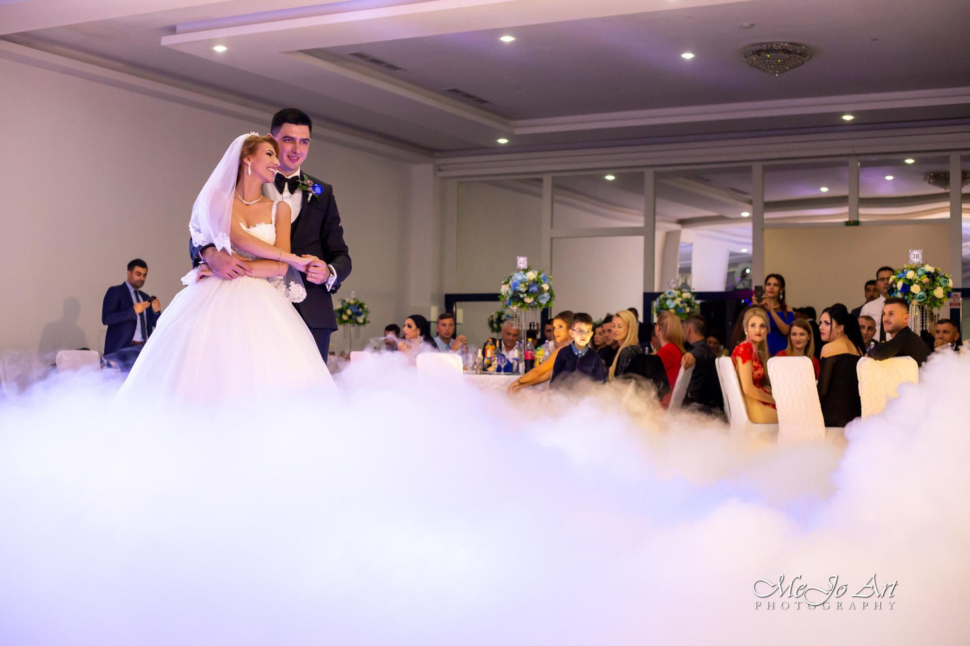 Fotograf nunta constanta-74