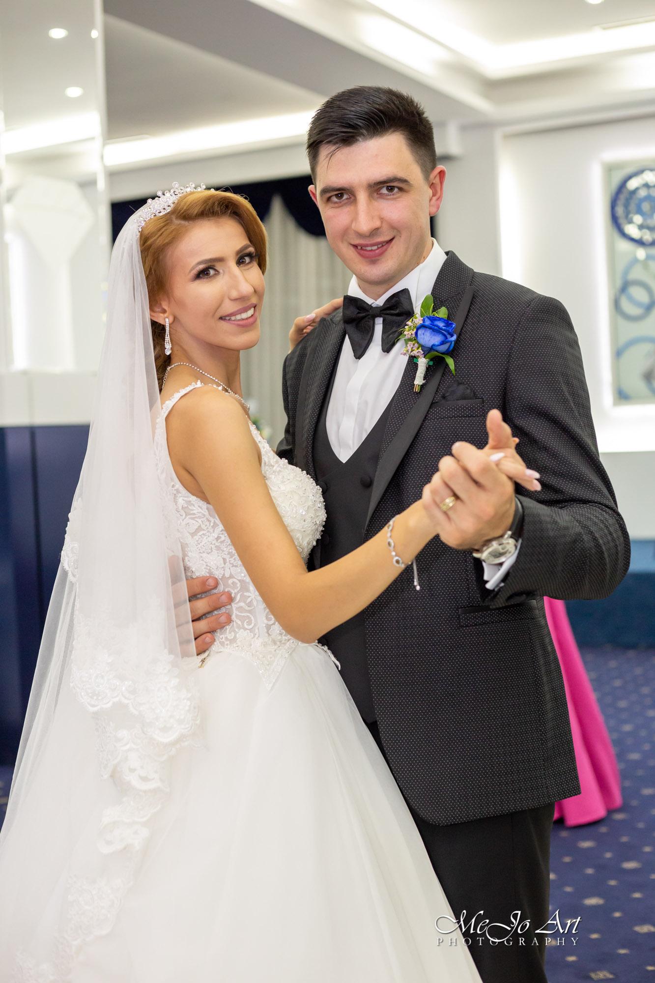 Fotograf nunta constanta-75