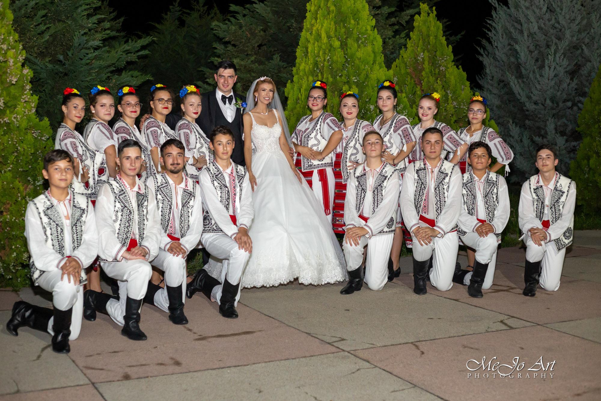 Fotograf nunta constanta-79