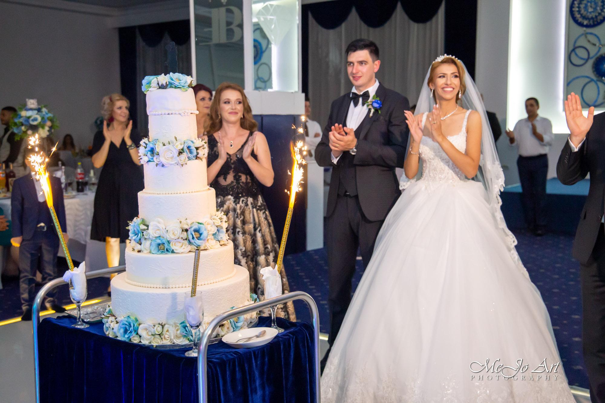 Fotograf nunta constanta-80