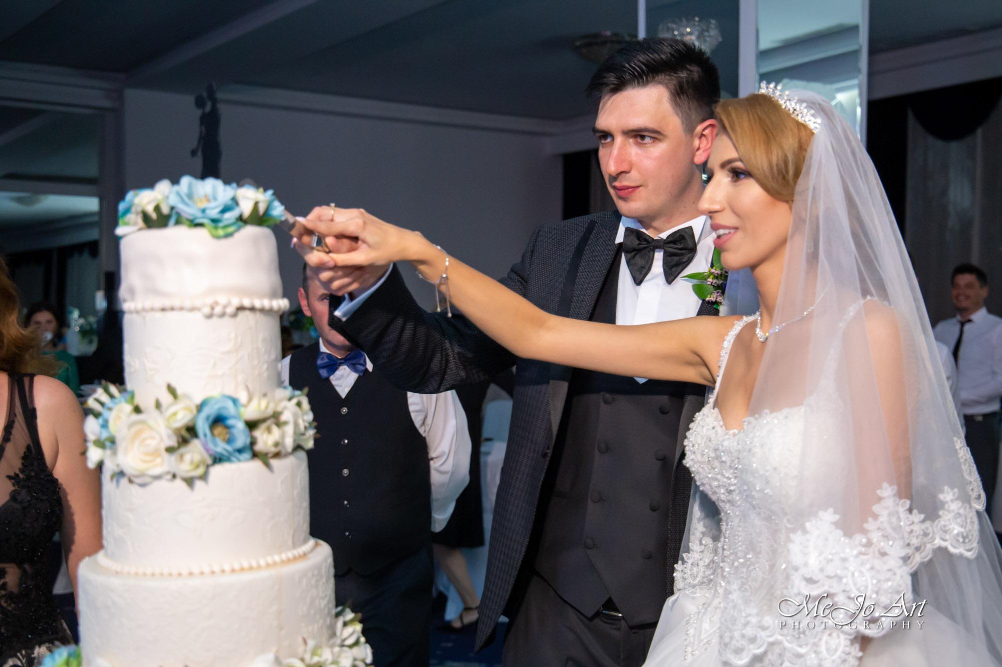 Fotograf nunta constanta-81