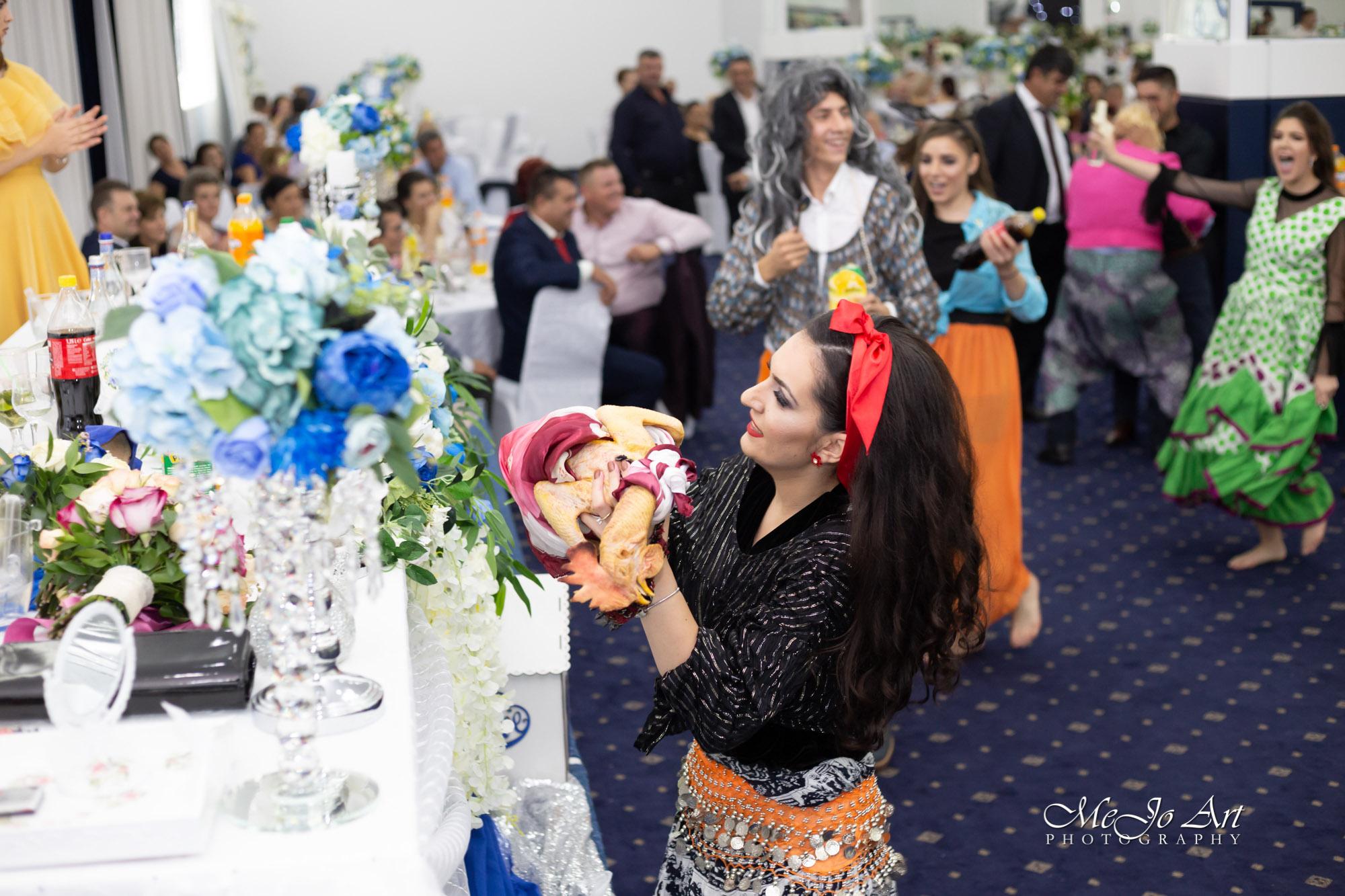 Fotograf nunta constanta-85