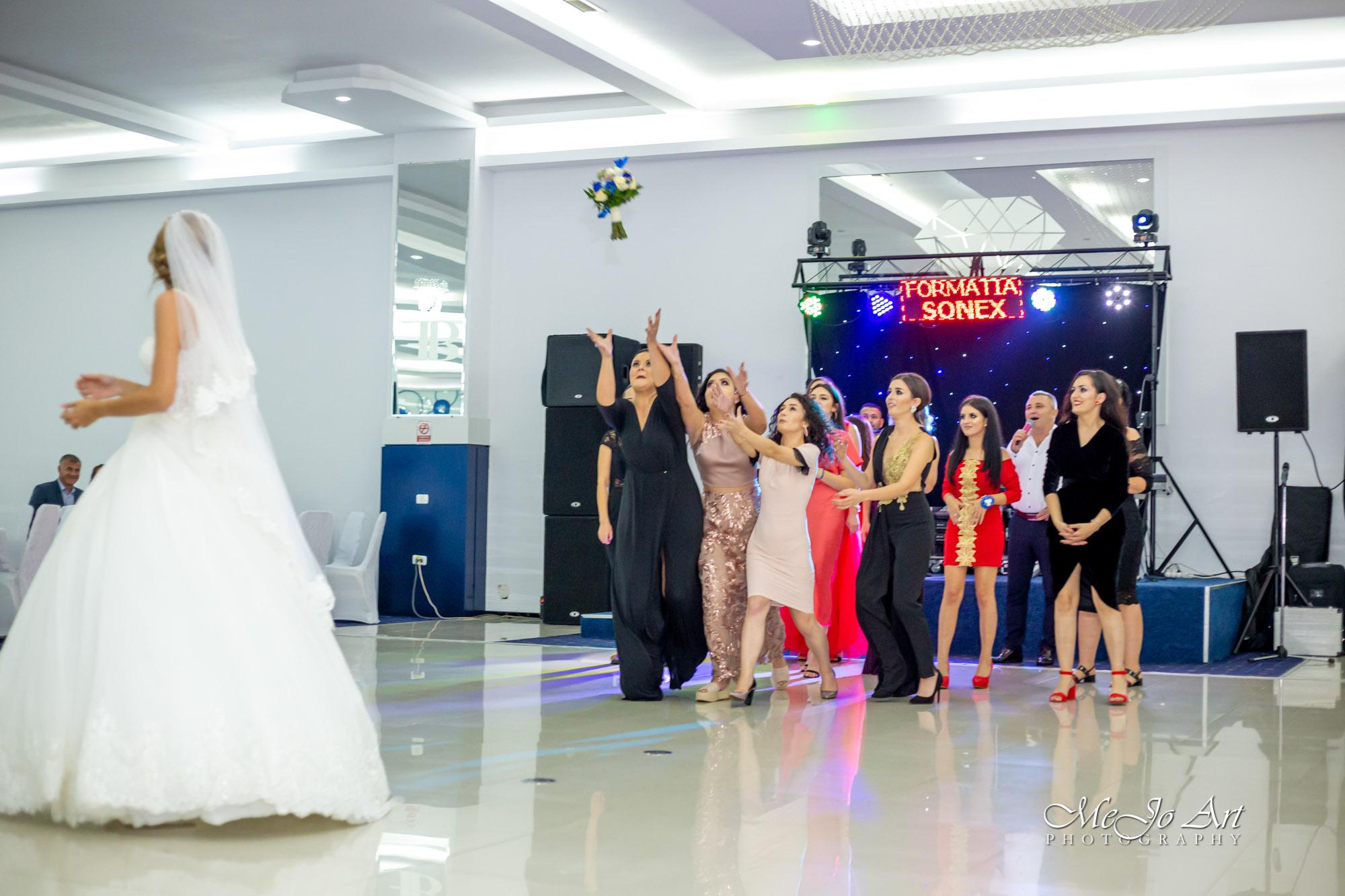 Fotograf nunta constanta-87