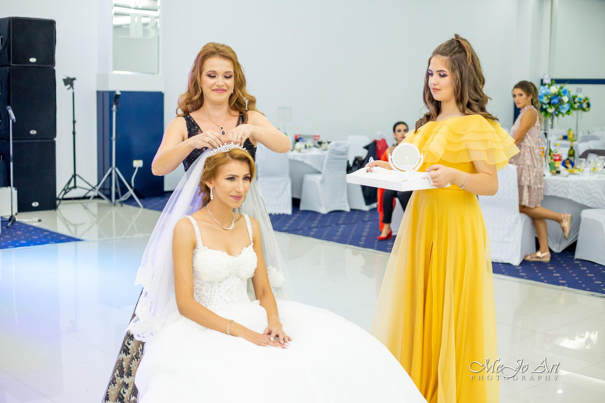 Fotograf nunta constanta-88